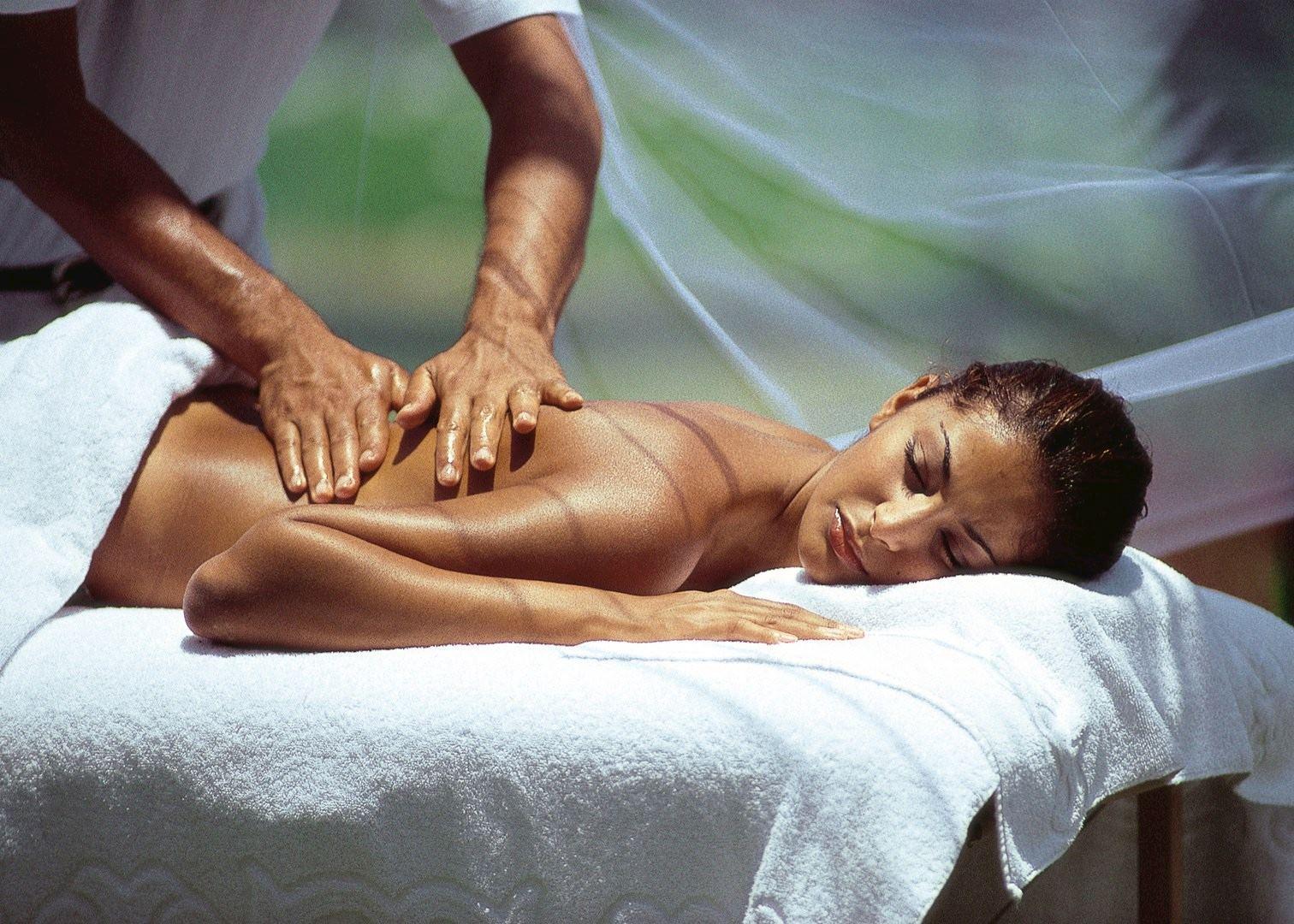 Секс лучшее с массажем, Лучшее порно массаж смотреть онлайн бесплатно 15 фотография