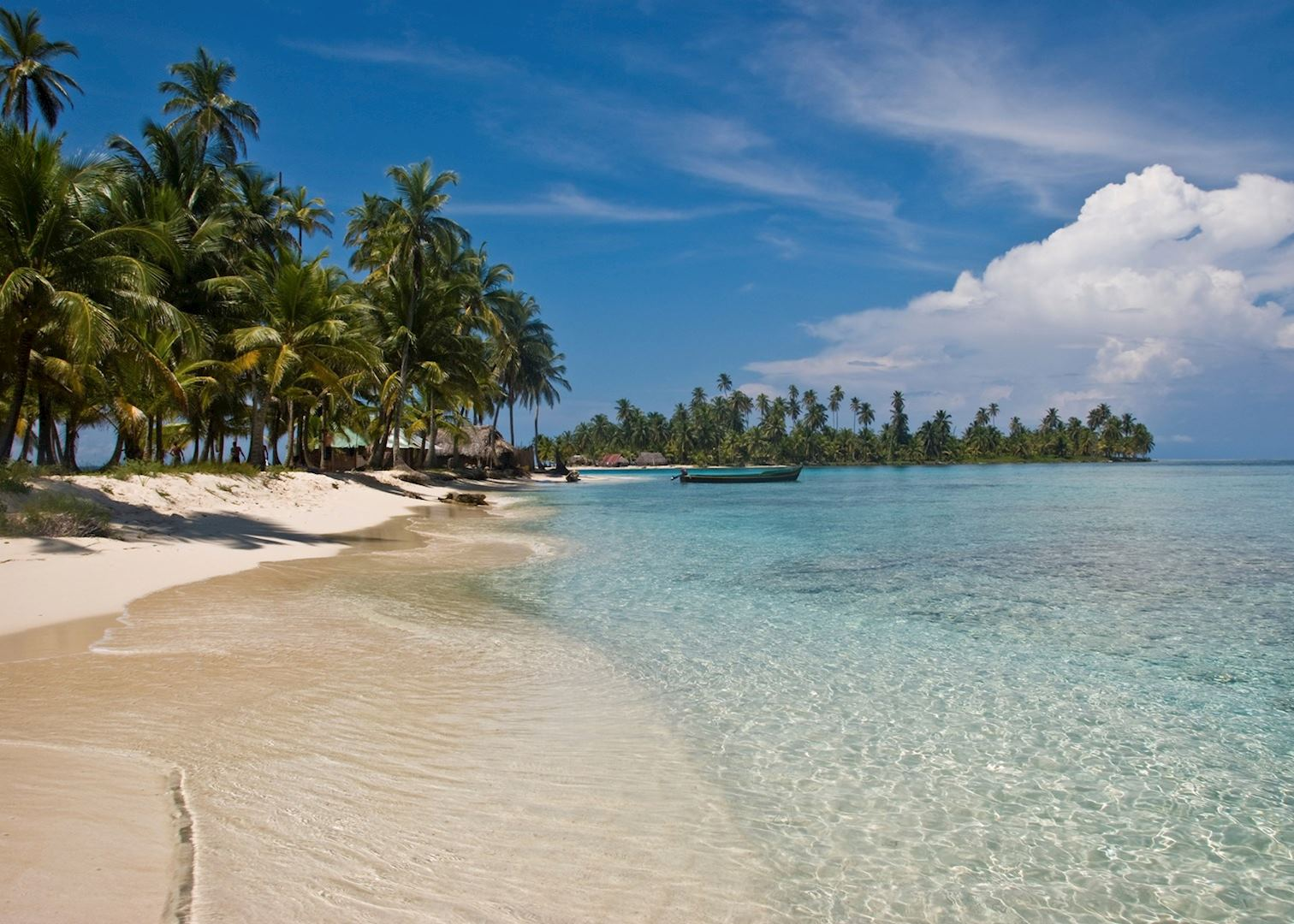how to get to waiko island