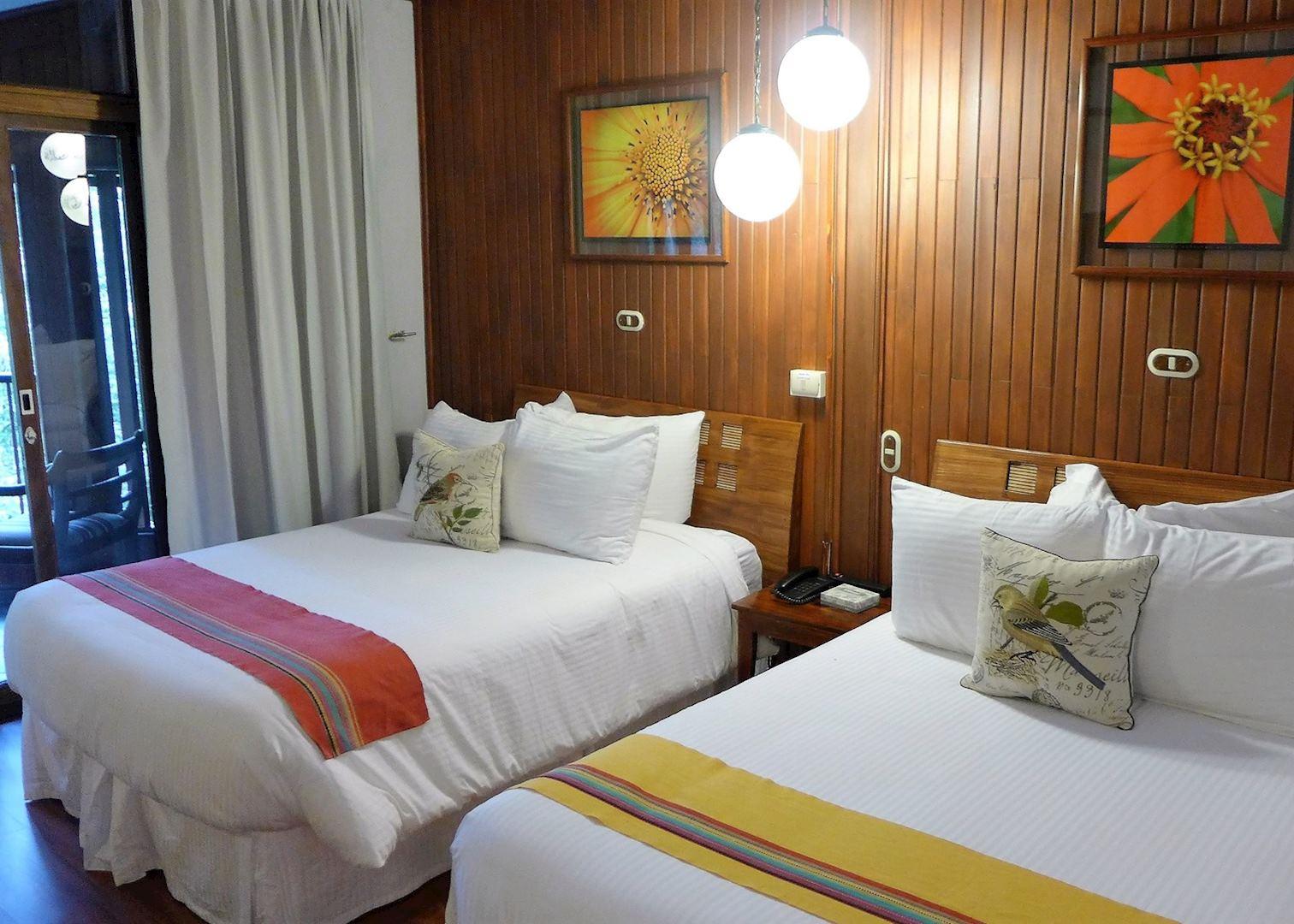 Monteverde Lodge & Gardens | Audley Travel