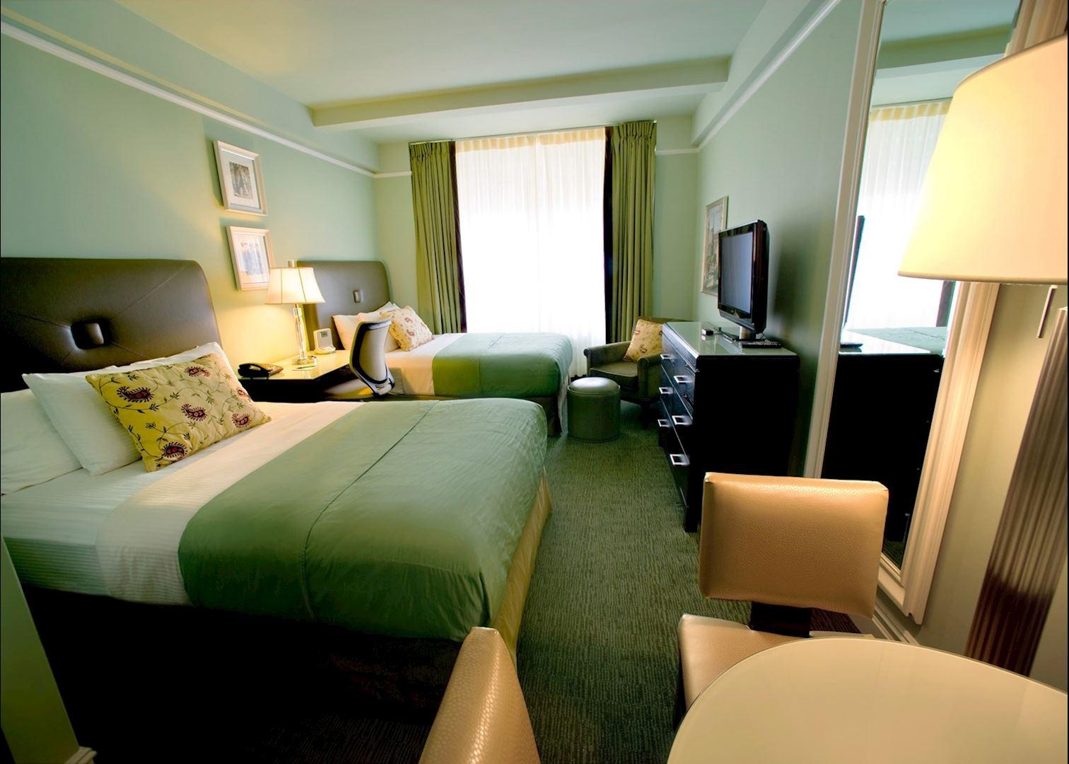The Beacon & Railway Hotel - room photo 9124986