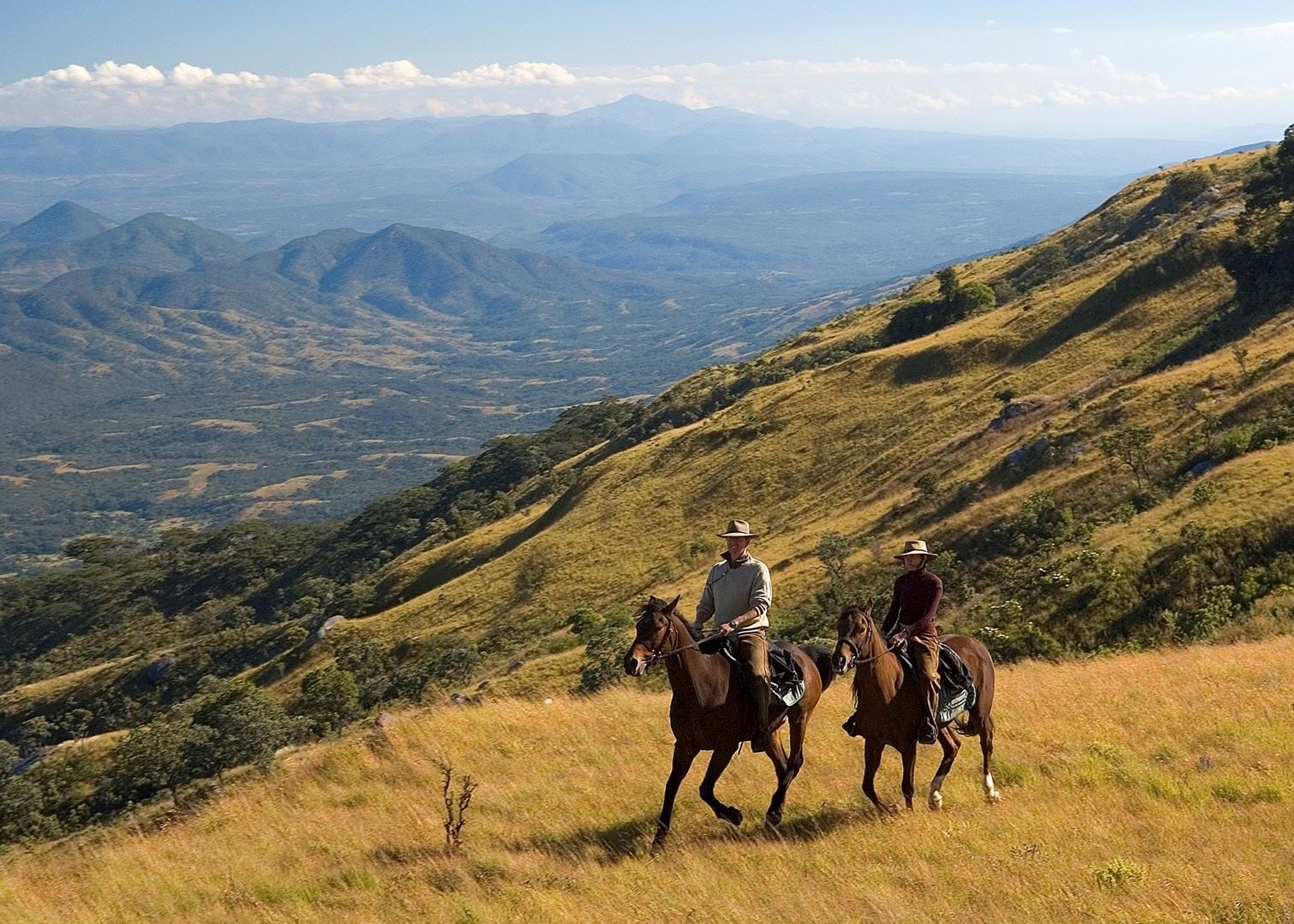 Tailor Made Holidays To Malawi Audley Travel