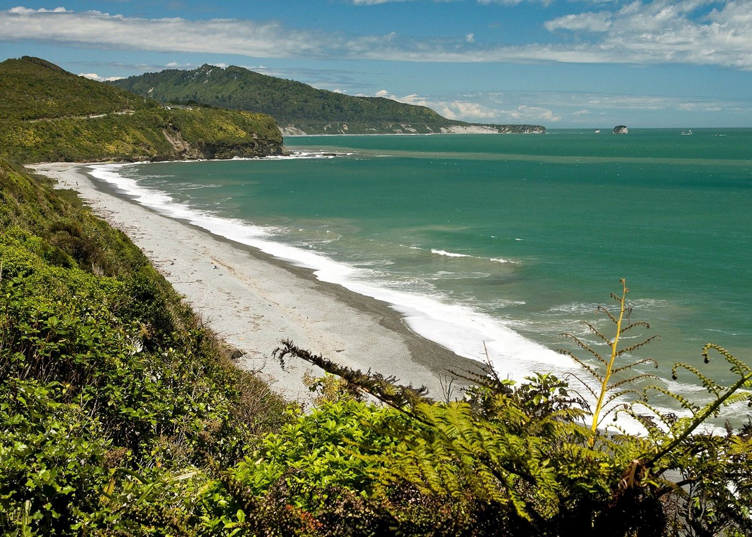 Visit Hokitika On A Trip To New Zealand Audley Travel