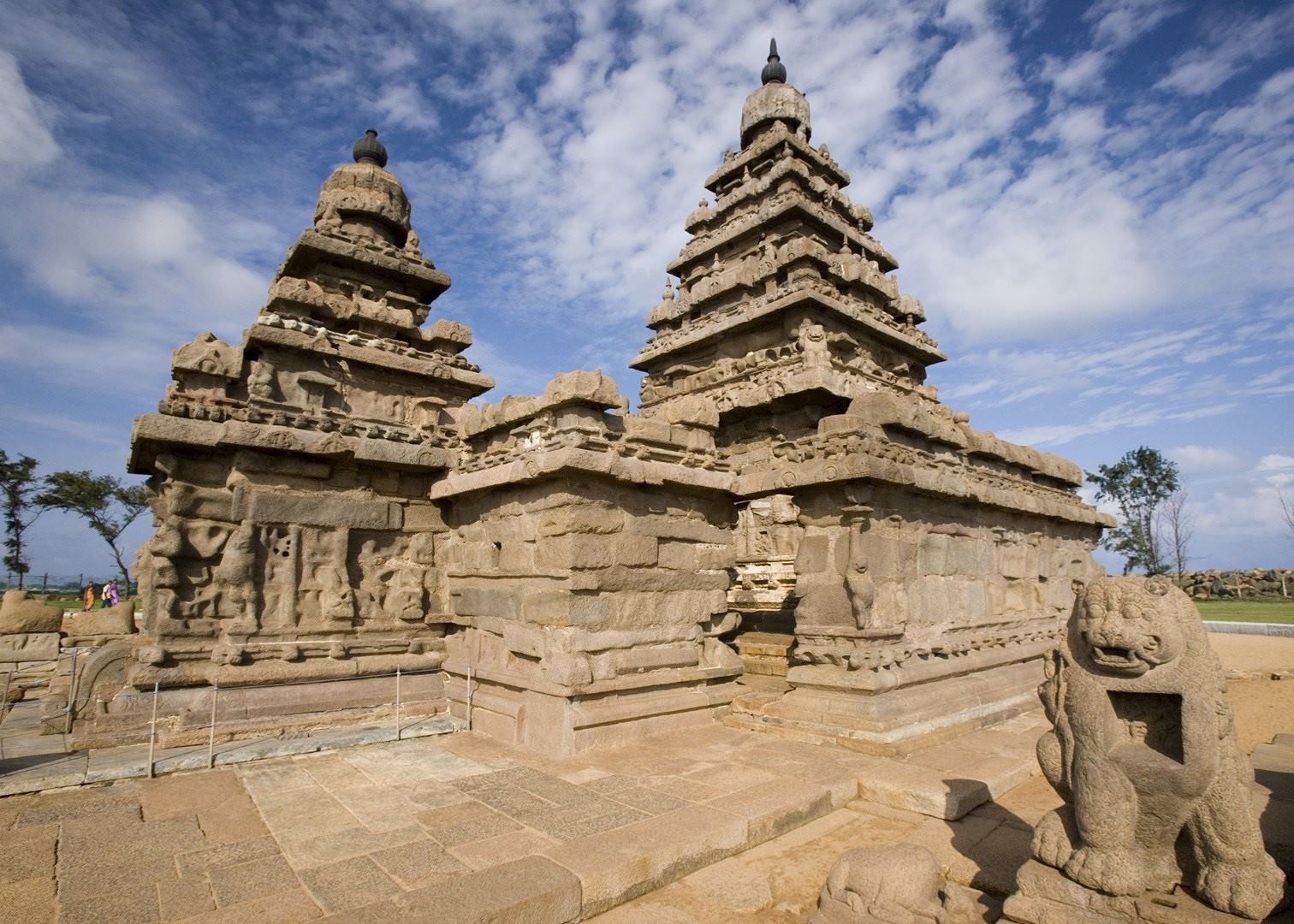 Audley Travel South India