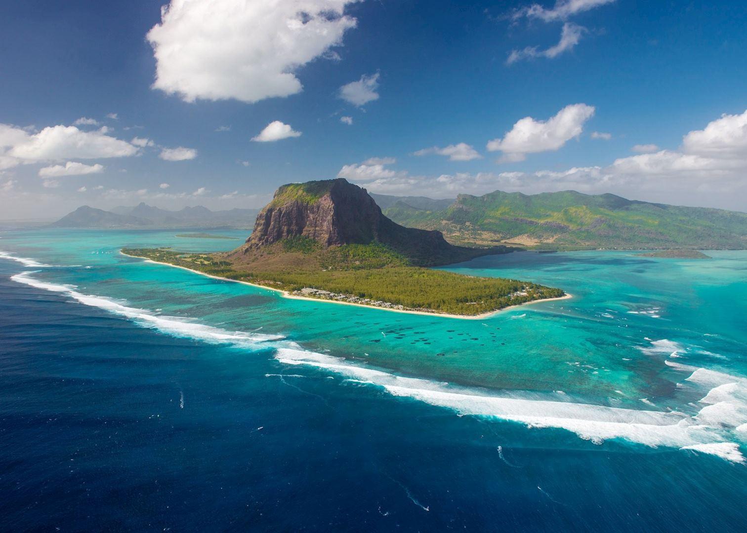 Mauritius Holidays 2019 Amp 2020 Tailor Made Mauritius