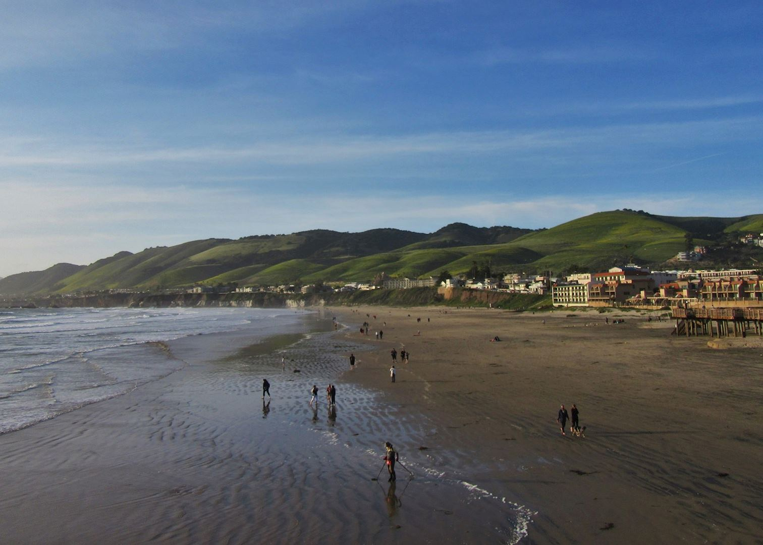 Places To Visit Near Pismo Beach