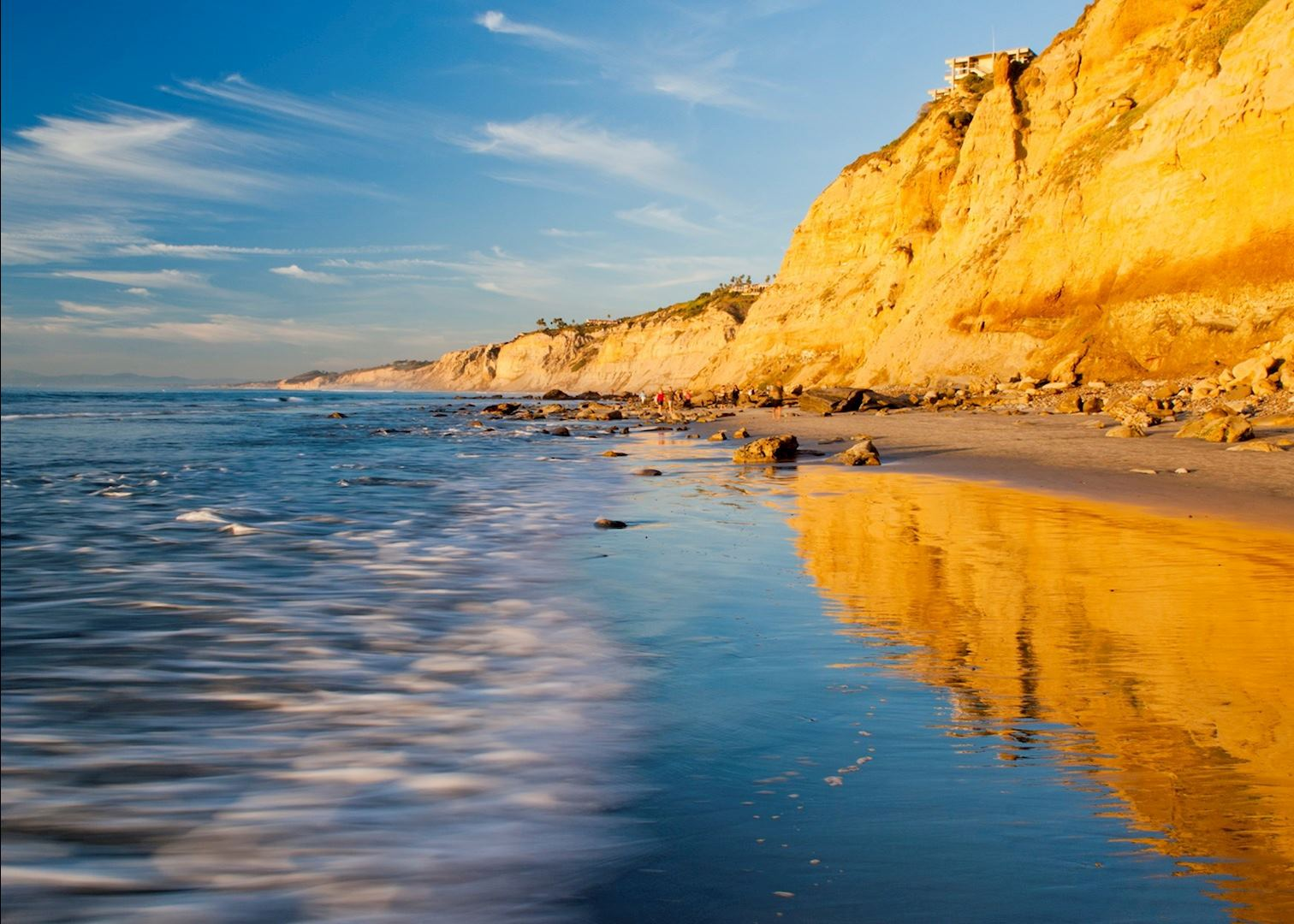 Visit San Diego On A Trip To California Audley Travel