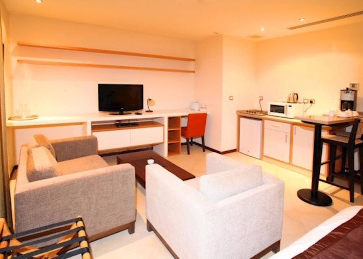 Heritage house hotels in amman audley travel for Studio apartment area