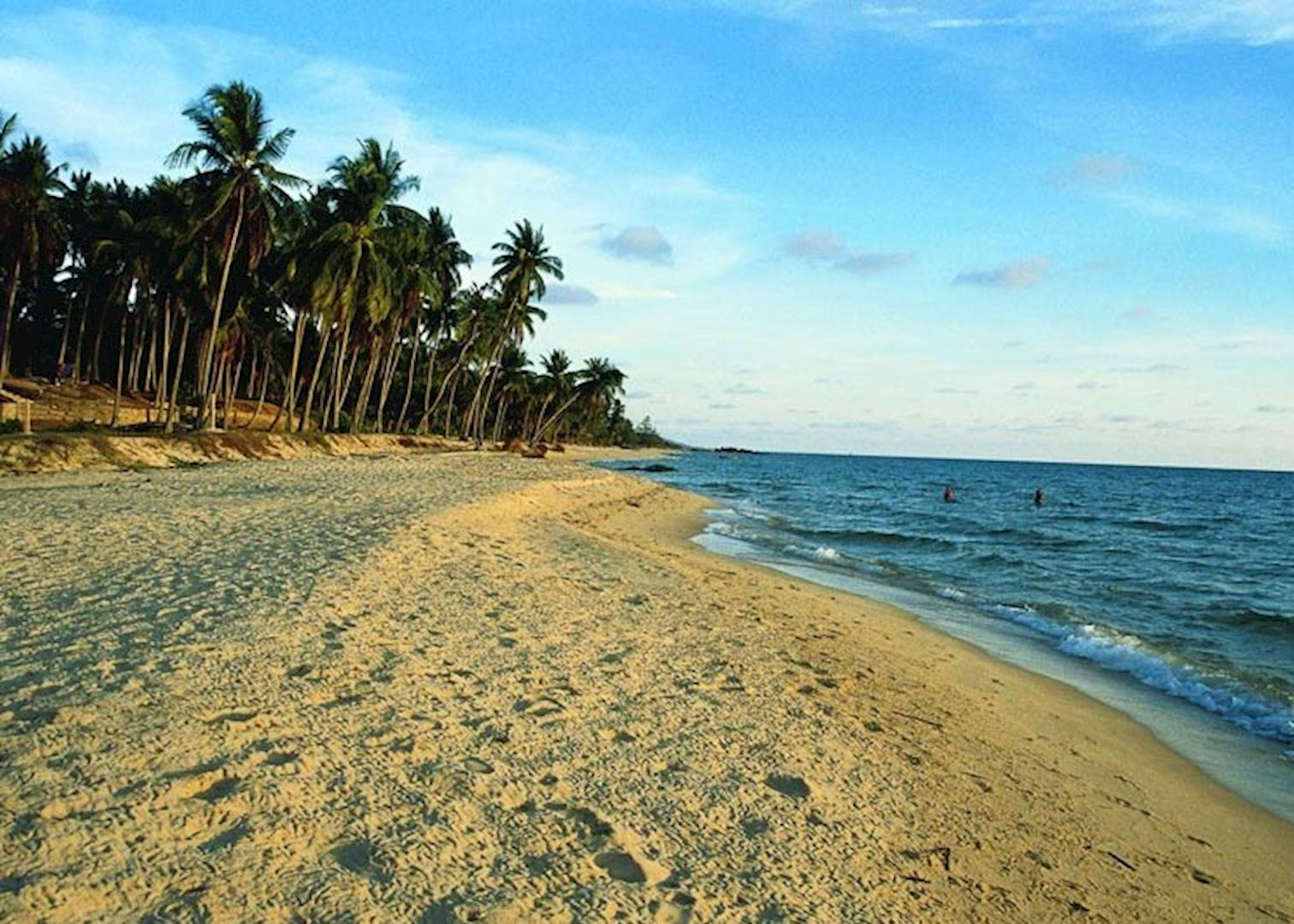 Visit Phu Quoc on a trip to Vietnam   Audley Travel