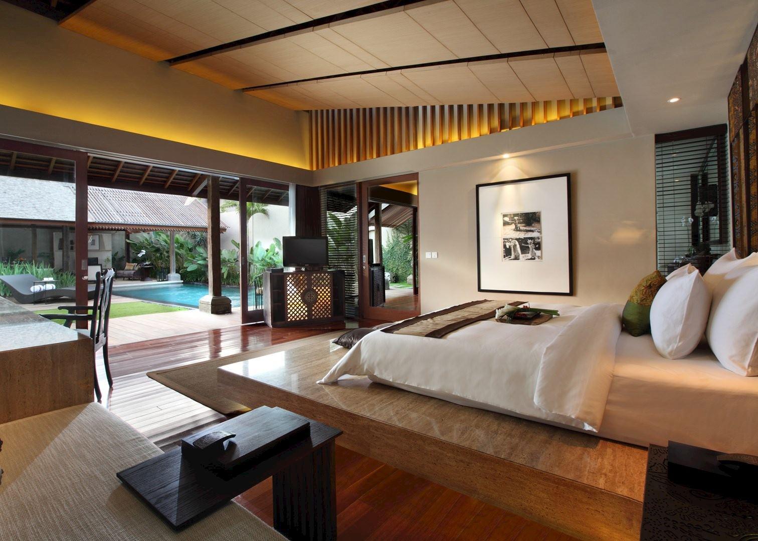ametis villa bali hotels in seminyak audley travel