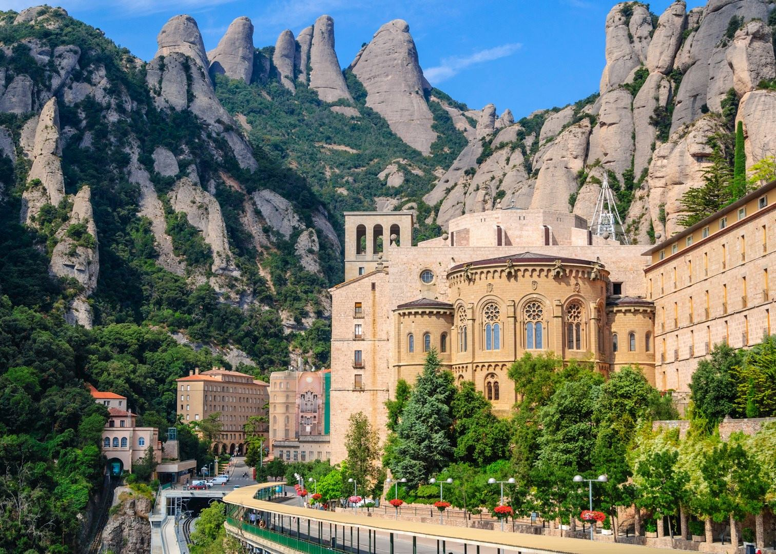 Tailor-made vacations to Montserrat   Audley Travel