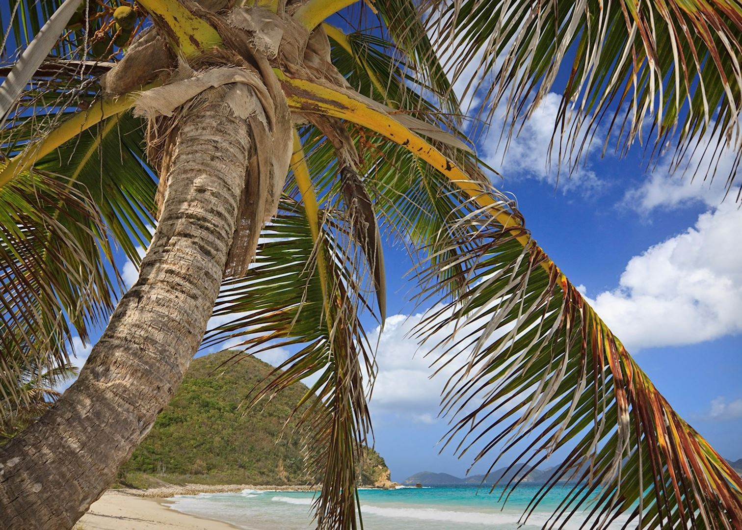 Jul 21 2017 The Caribbean Development Bank Cdb Has Approved A Usd9 28 Million Loan To Support Government Of British Virgin Islands Bvi In