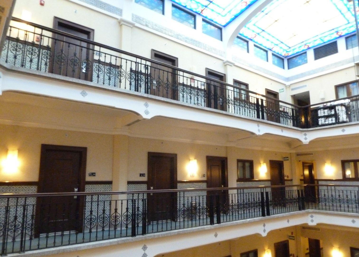 Hampton Inn Hotels Around Mexico City Audley Travel
