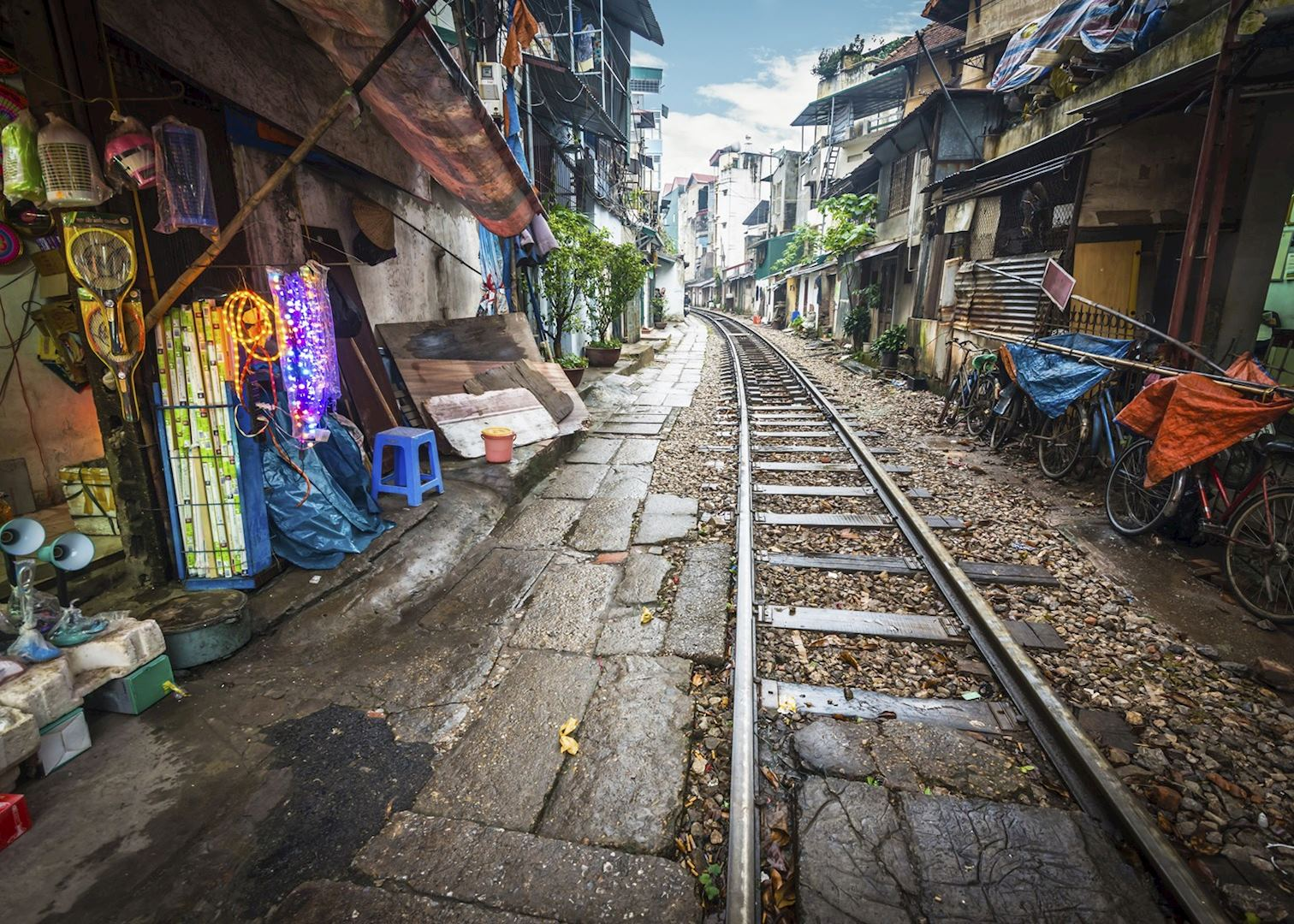 visit hanoi on a trip to vietnam audley travel