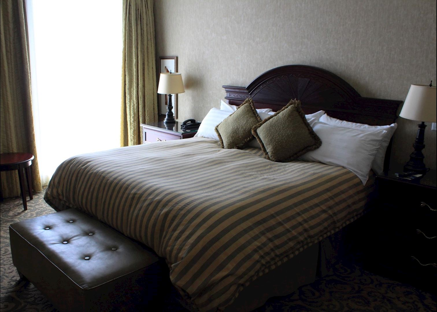 prince rupert chat rooms Prince rupert's crest hotel is situated on a high promontory overlooking the inner harbour, and enjoys one of the most scenic vantage points of kaien.