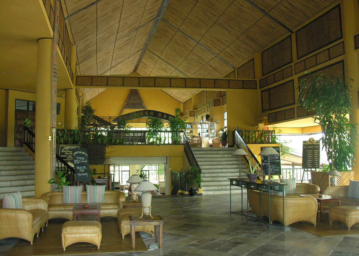 Toraja Heritage Hotel Hotels In Rantepao Audley Travel