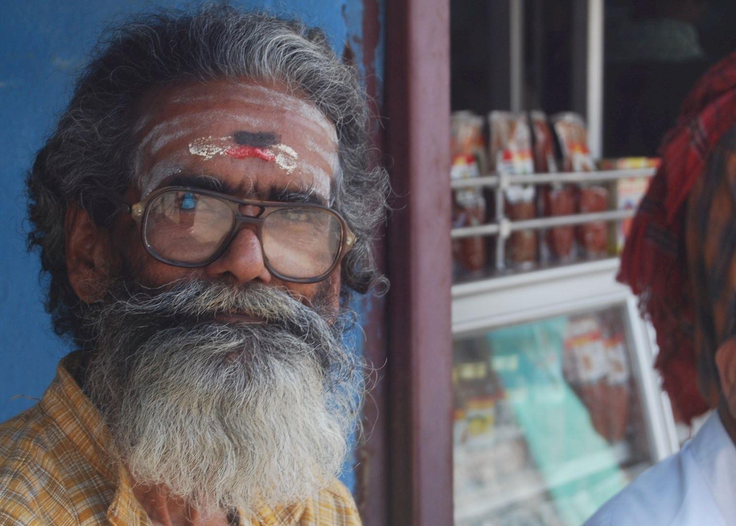Palakkad India  city pictures gallery : Visit Palakkad, India