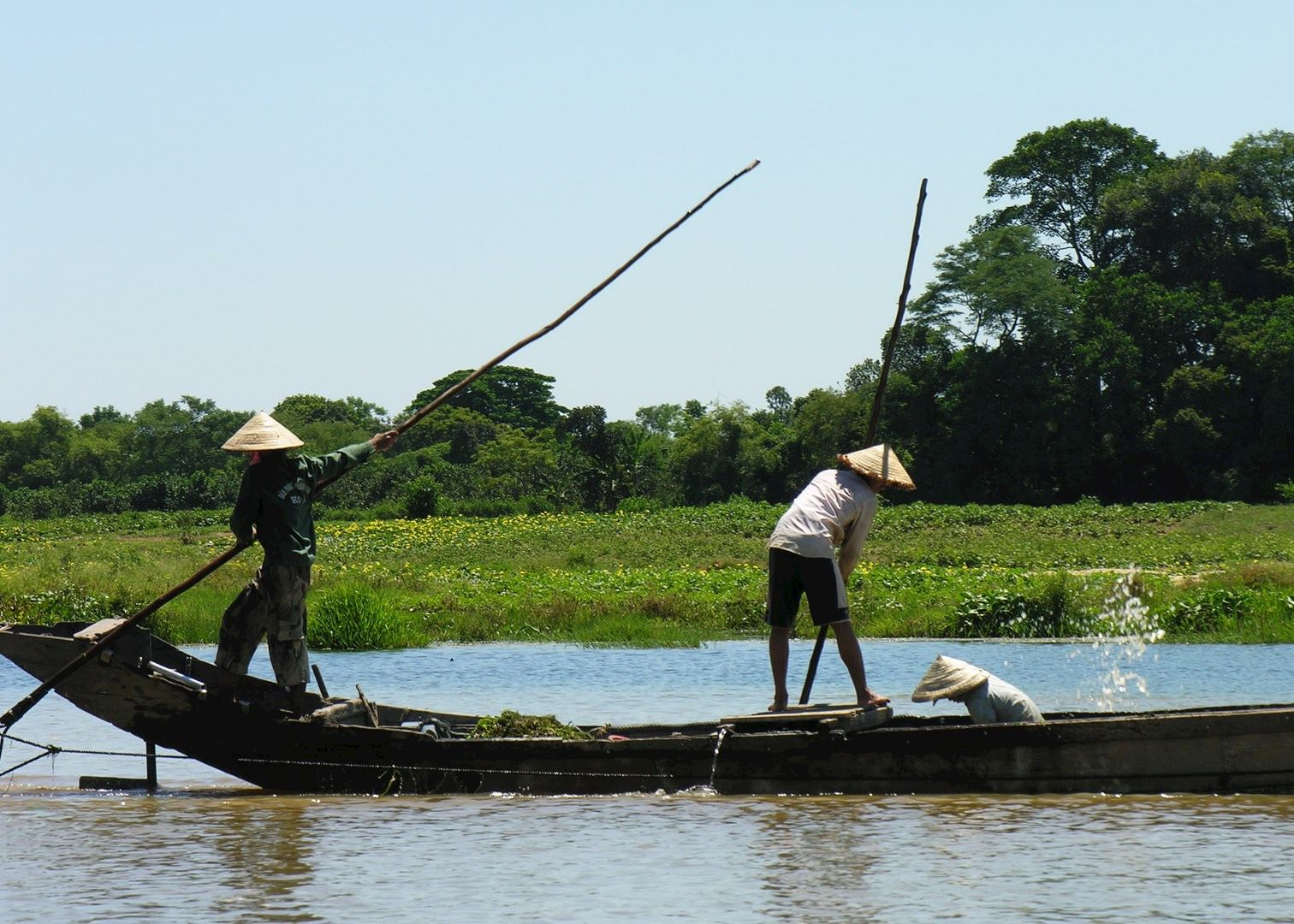 Best Time to Visit Vietnam | Climate Guide | Audley Travel