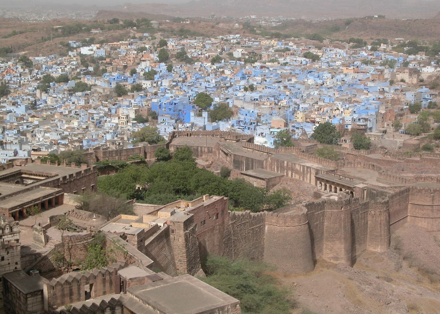 dating places in jodhpur Things to do in jodhpur - check top things to do in jodhpur with address,  check-out date  historic places, etc jodhpur beckons the travellers to enter a.