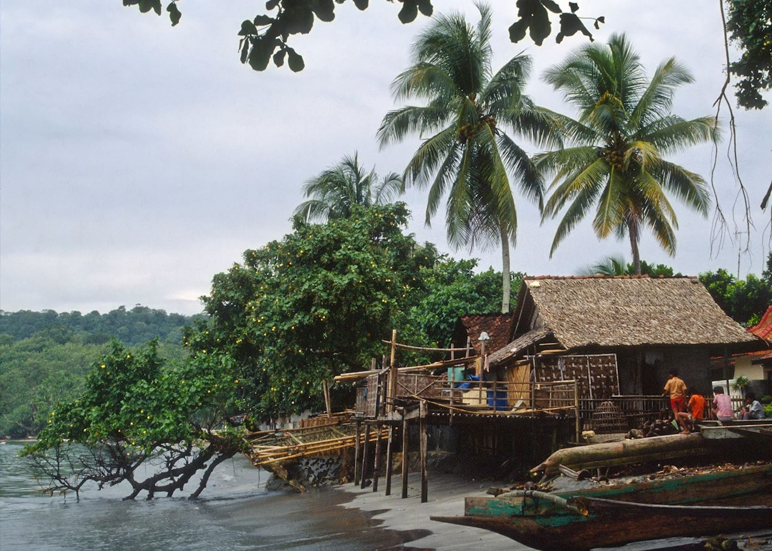 visit candidasa on a trip to indonesia audley travel