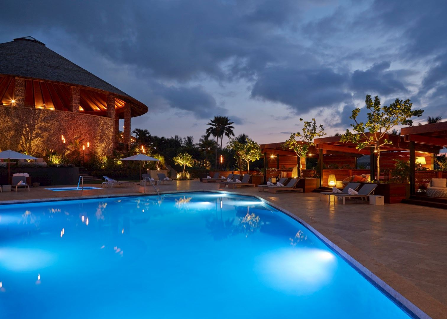 Hotels In Maui