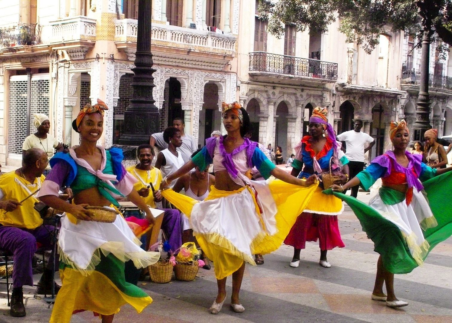 the culture of cuba See & do 20 must-visit attractions in havana, cuba make the most of your trip to cuba and visit these best 20 attractions the city of havana has to offer.