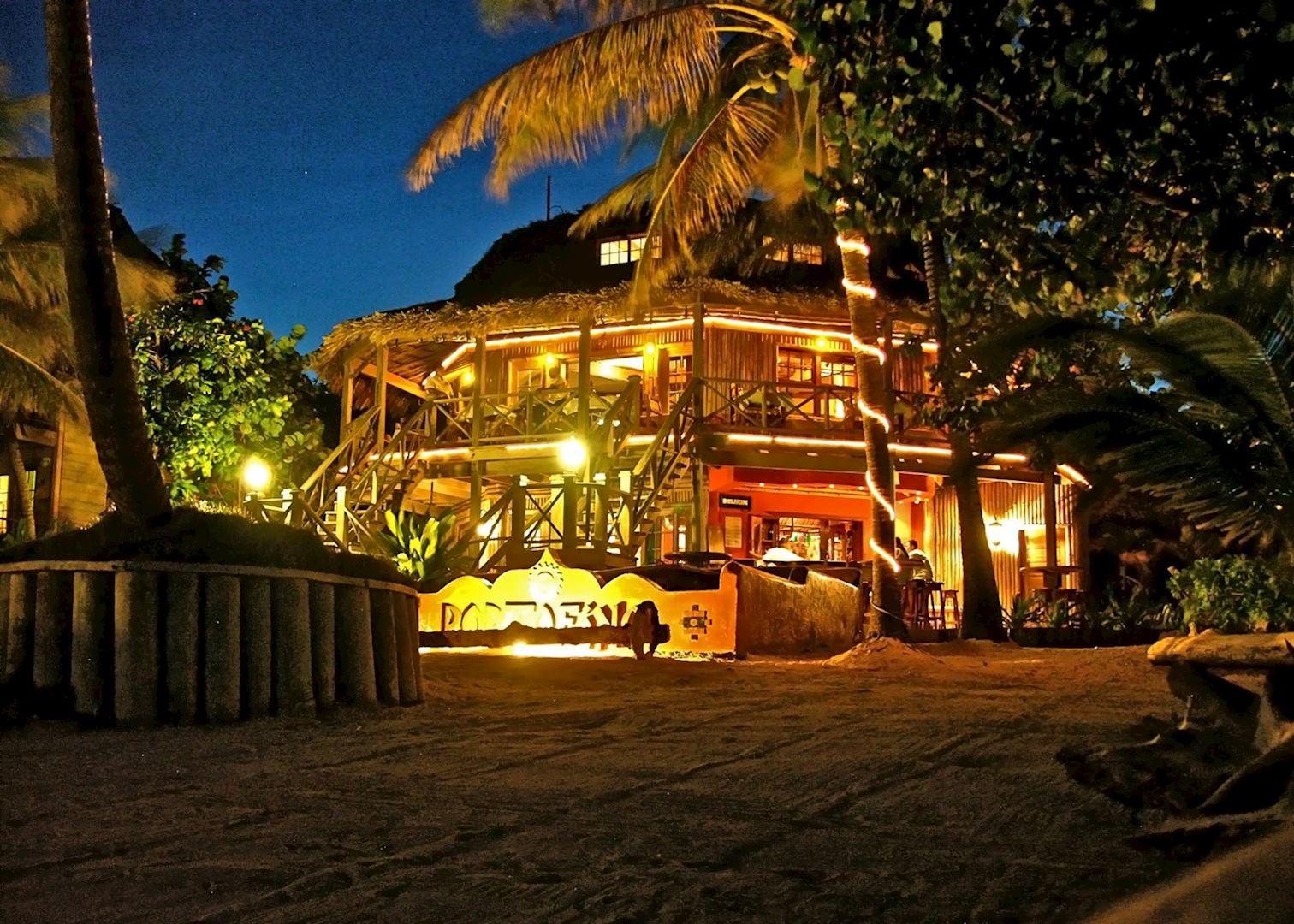 portofino beach resort the cayes hotels audley travel