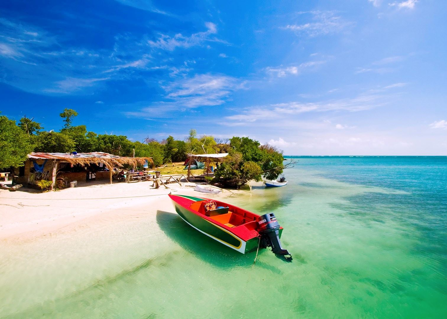 What to do in Grenada: our highlights guide | Audley Travel