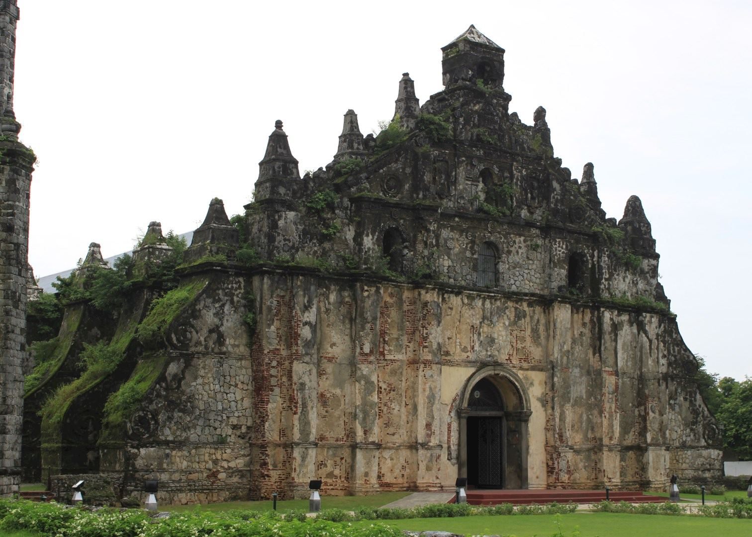 Visit Vigan On A Trip To The Philippines Audley Travel