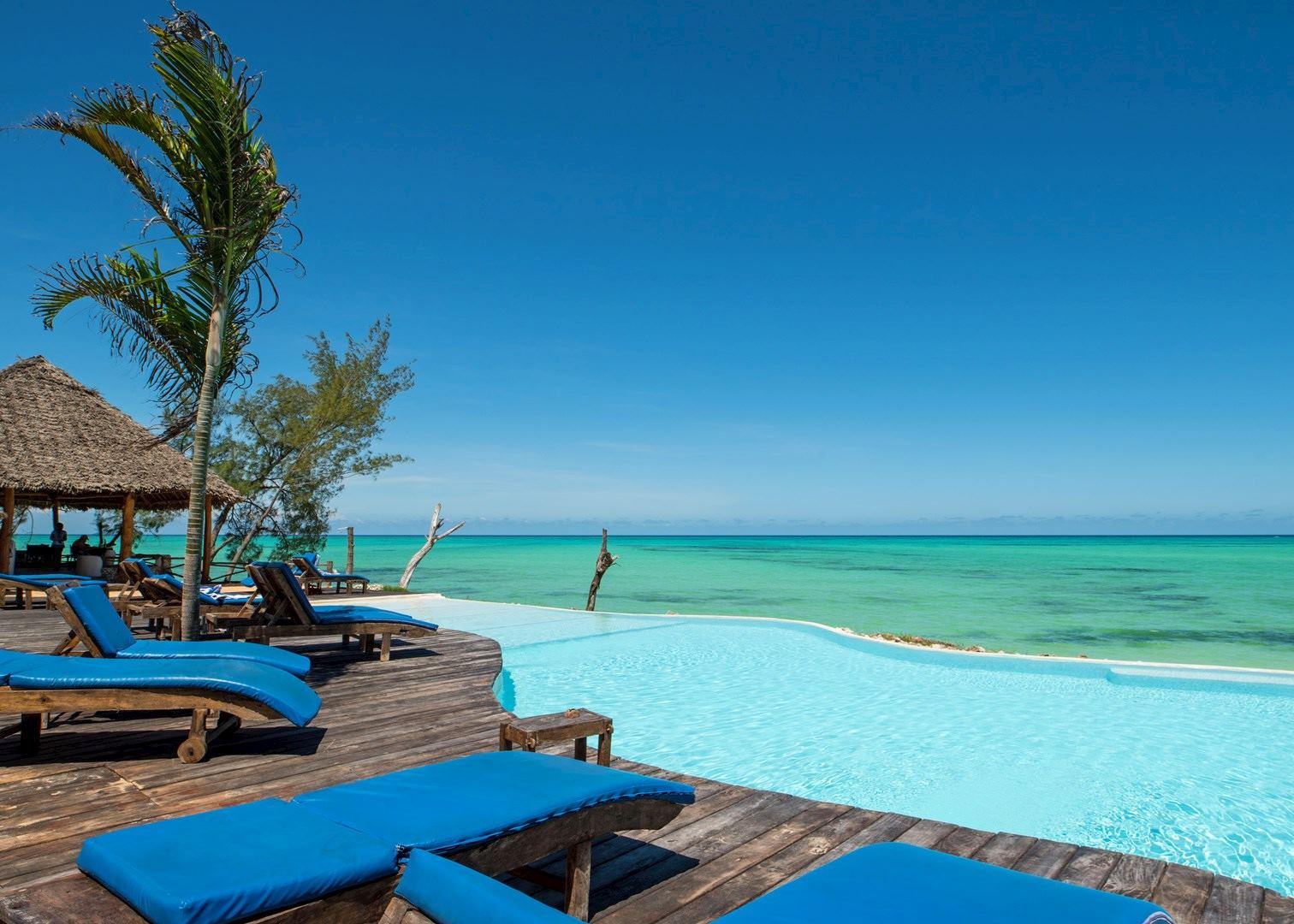 pongwe beach hotel hotels in zanzibar audley travel. Black Bedroom Furniture Sets. Home Design Ideas
