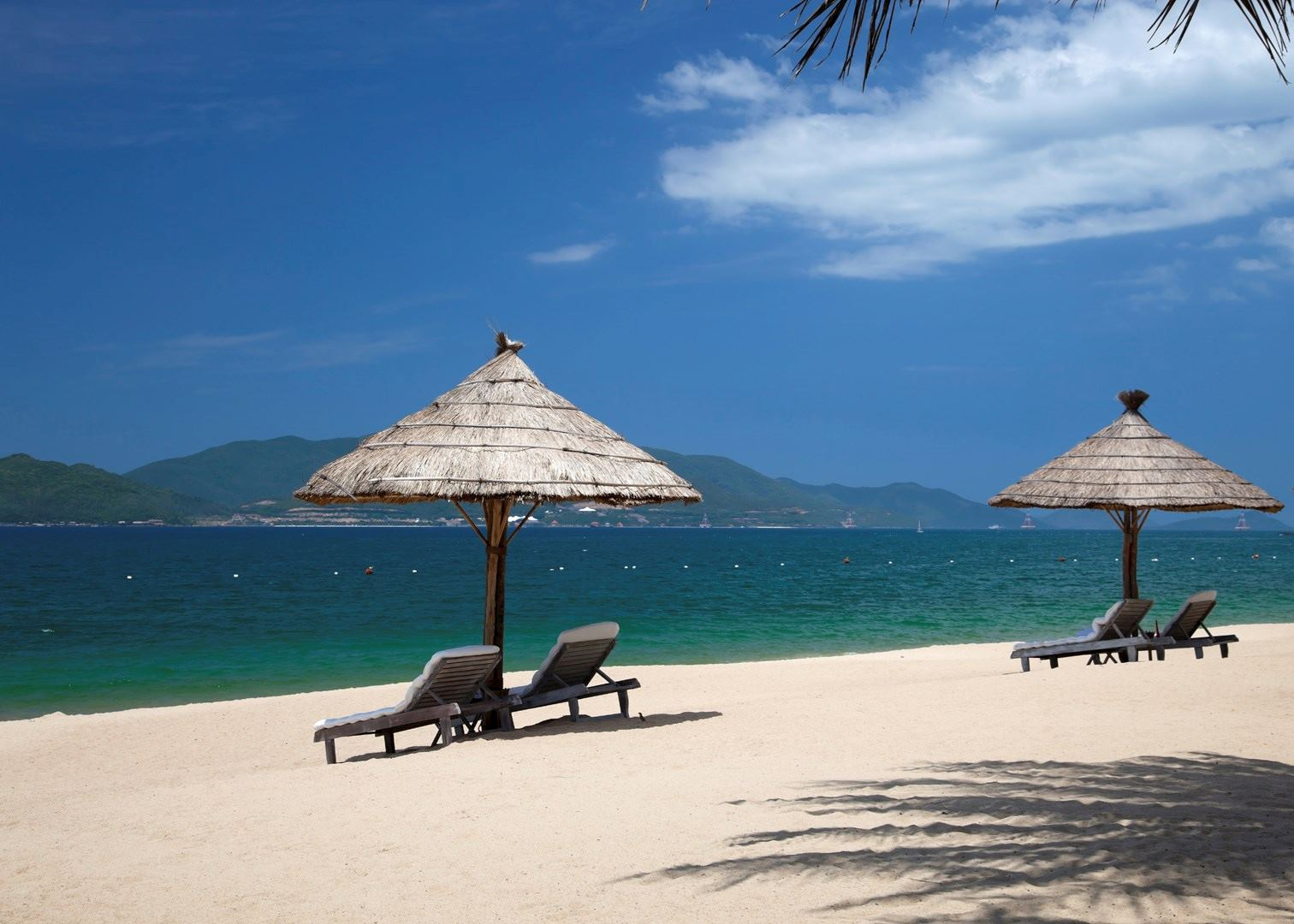 Vietnam's best beach resorts | Travel guide | Audley Travel