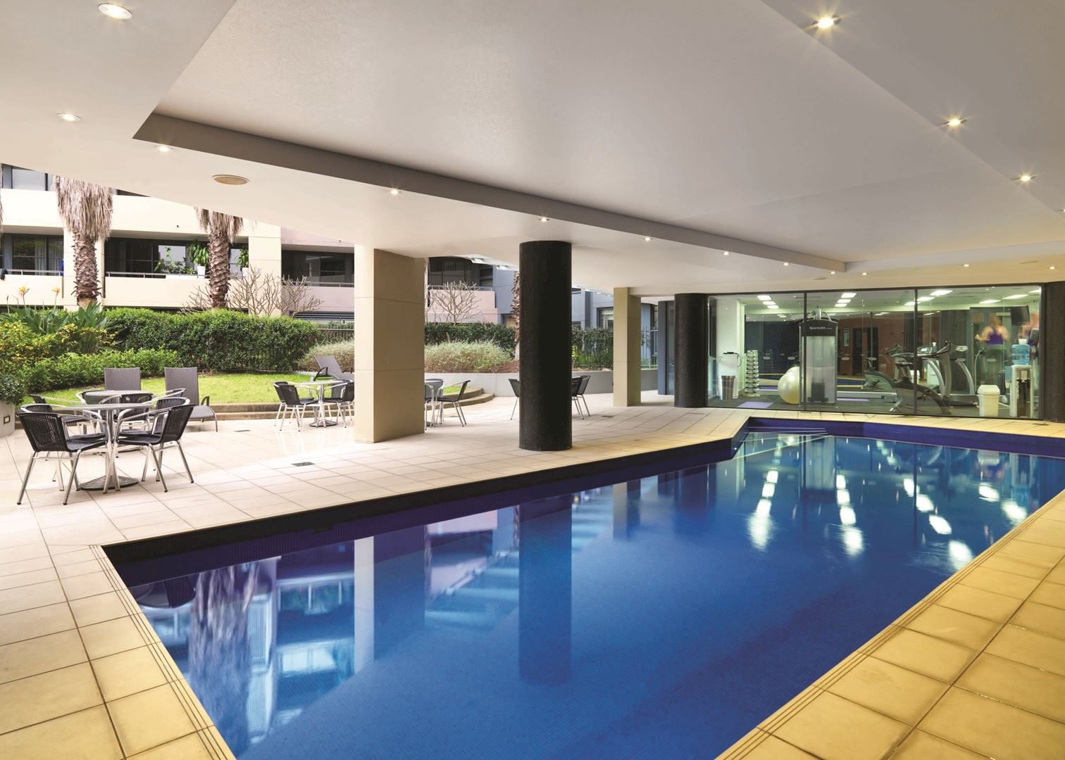 Adina Apartment Hotel Sydney, Harbourside | Audley Travel