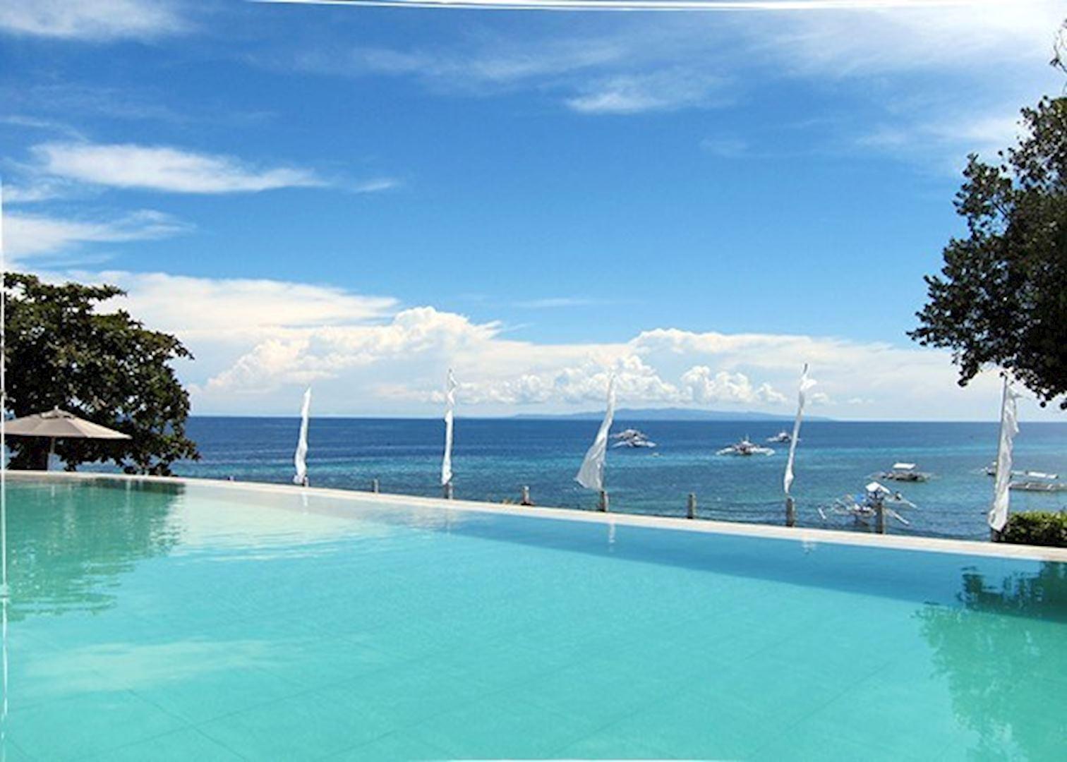 Amorita Resort  Bohol & Panglao Island  Audley Travel. JAL Private Resort Okuma. Drava Hotel Thermal Resort. Delfina Beach Hotel. Aurea Sporting Village Hotel. Rydges Eagle Hawk Resort. Camino Real Hotel. Du Golf Hotel Barriere. Hotel Royal Gardens