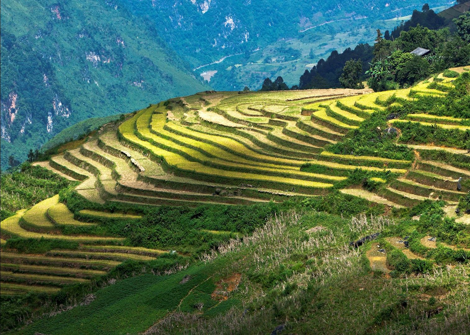 Ha Giang Vietnam  city images : Visit Ha Giang, Vietnam