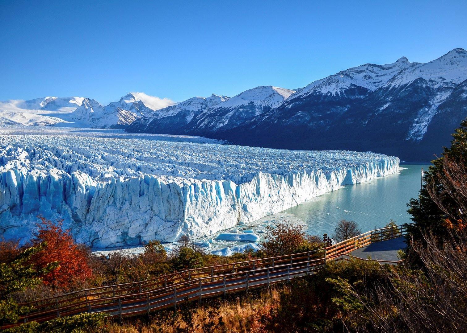 Glacier Property Service