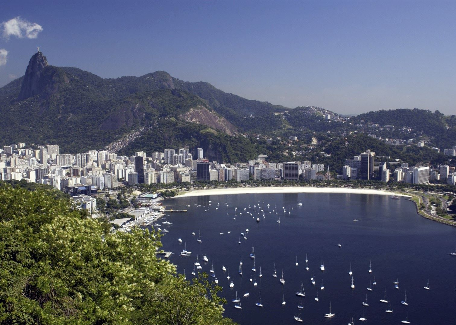 Visit Rio de Janeiro on a trip to Brazil | Audley Travel