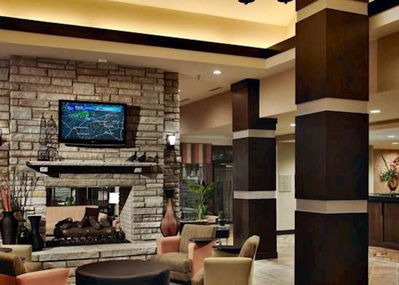 Hilton Garden Inn | Hotels in The USA | Audley Travel