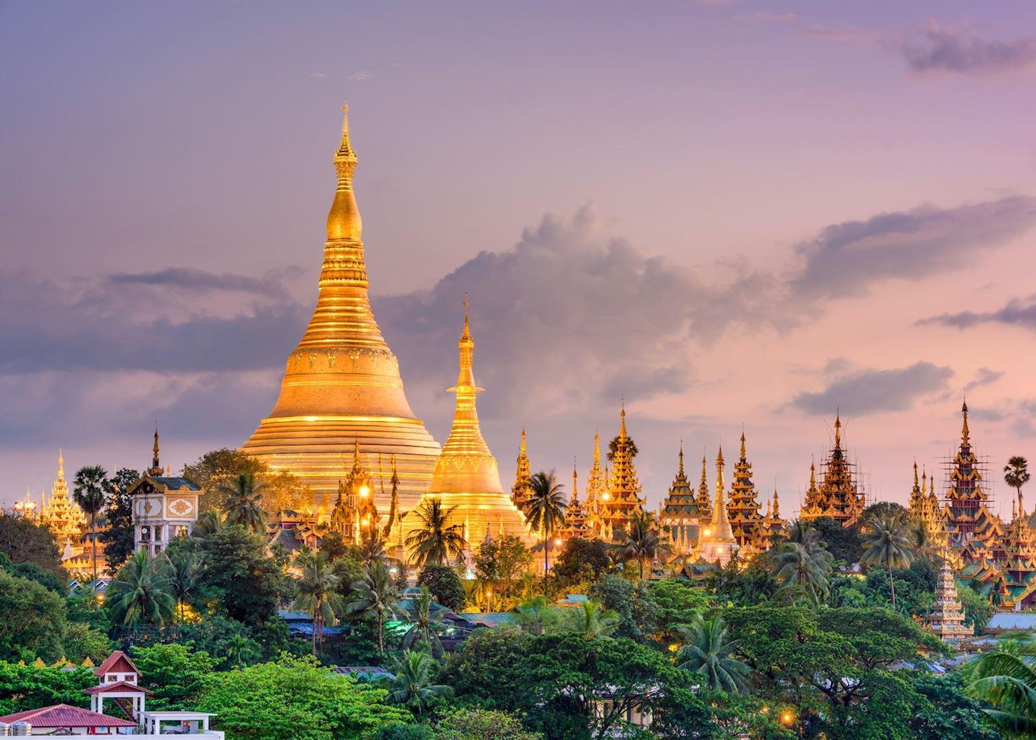 Myanmar midget images 66