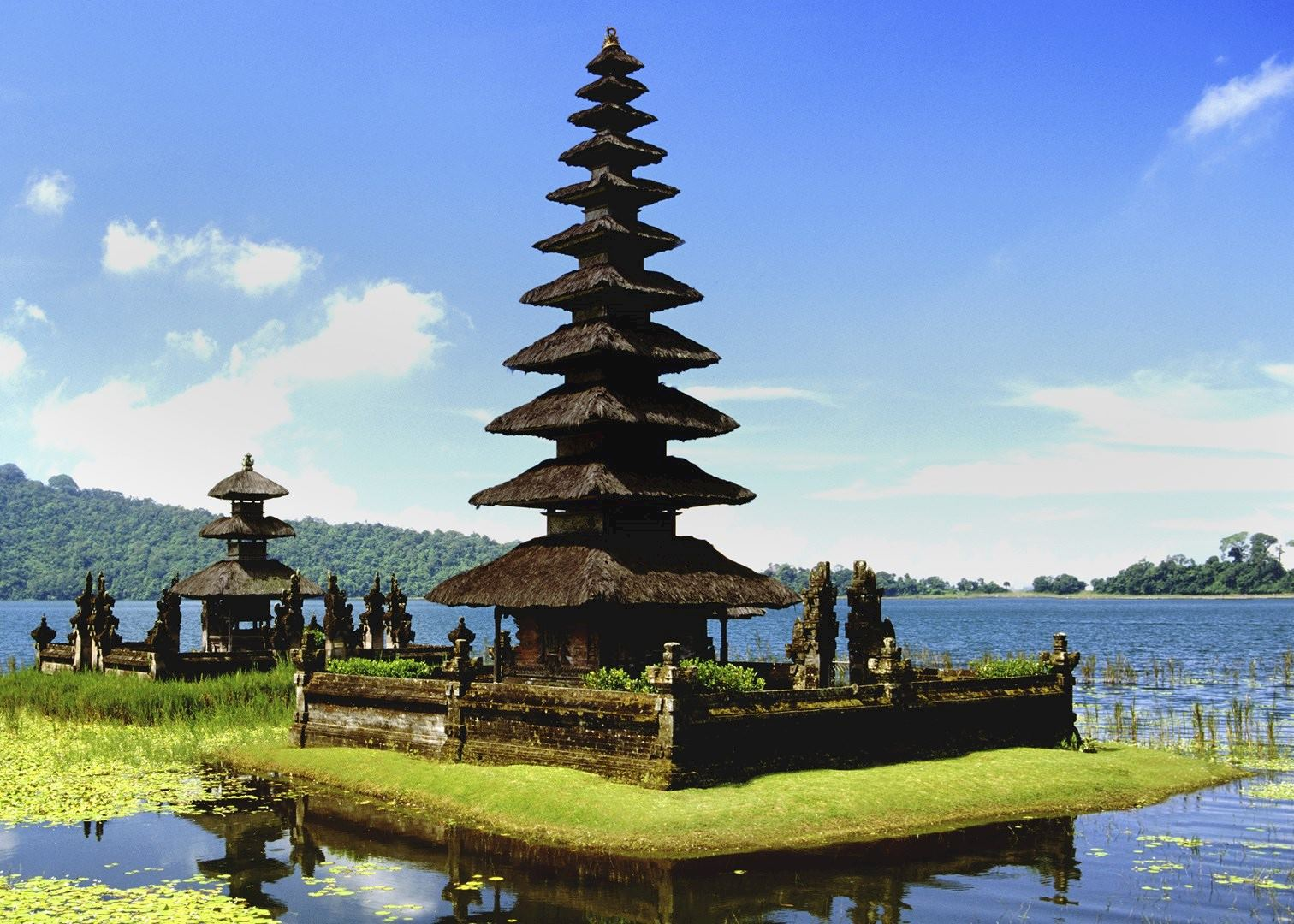Bali Uncovered Audley Travel