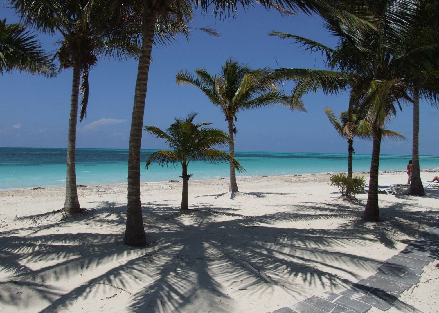 Cayo Levisa Hotels In Cayo Levisa Audley Travel