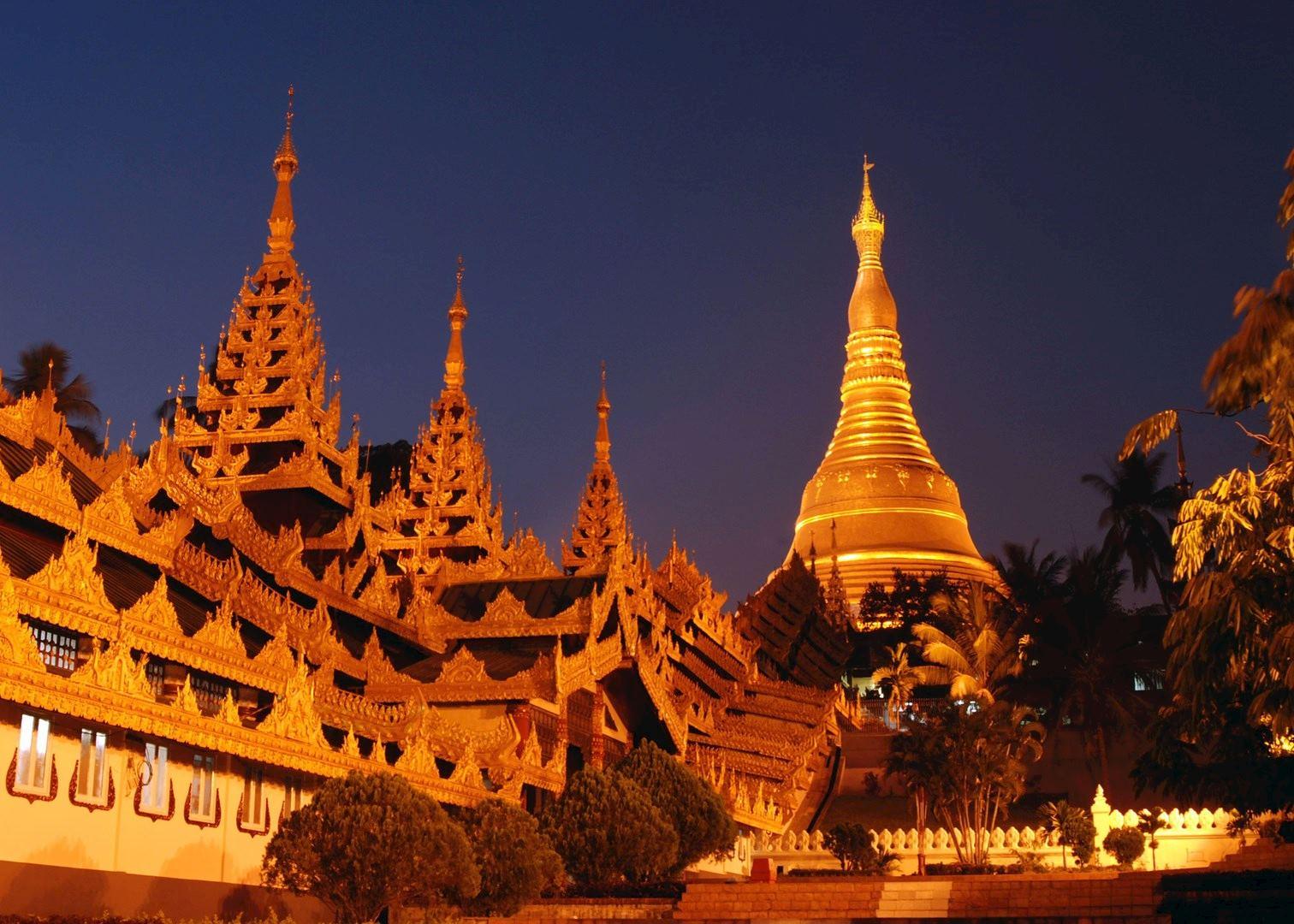 Burma videos