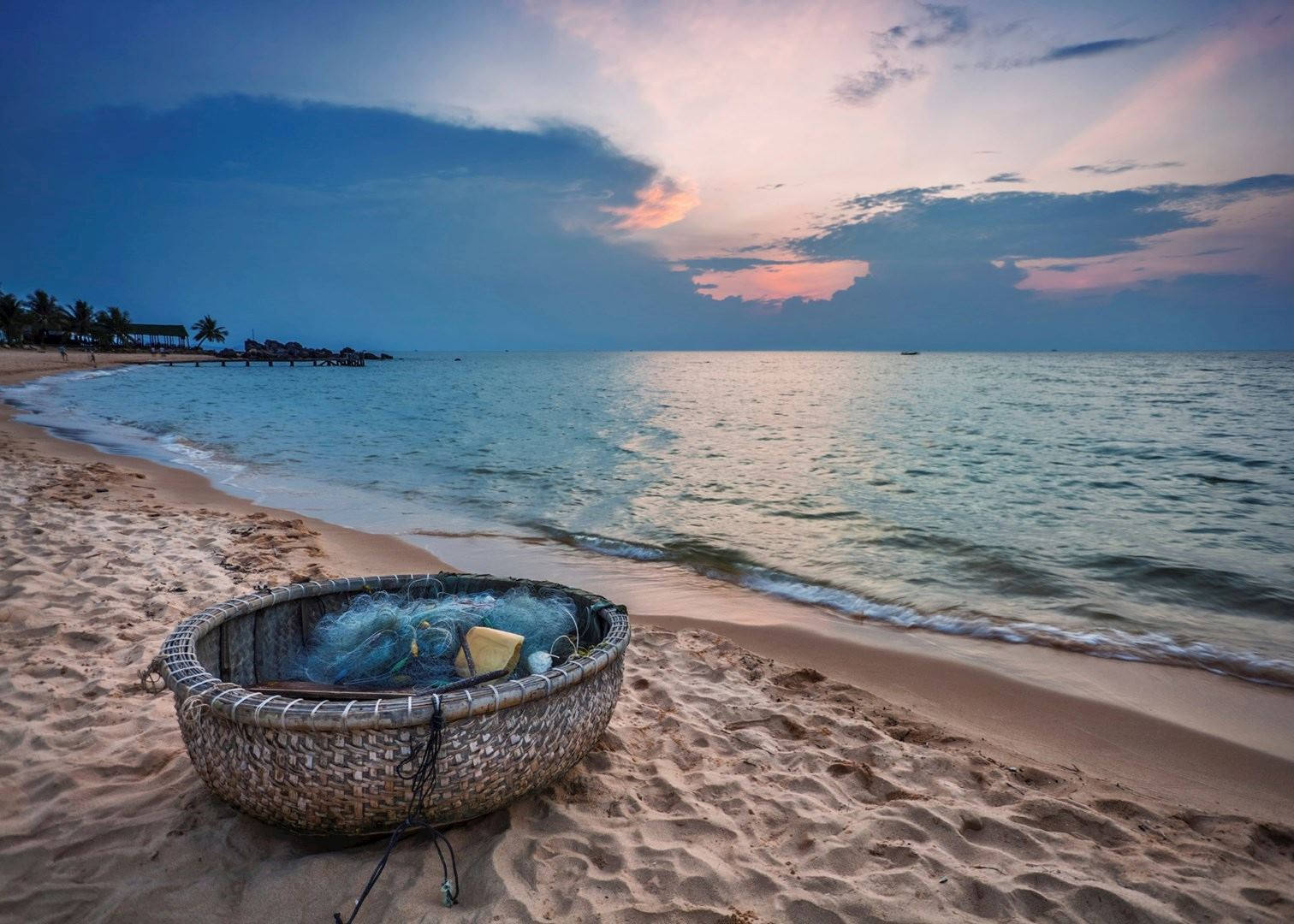 Visit Phu Quoc on a trip to Vietnam | Audley Travel
