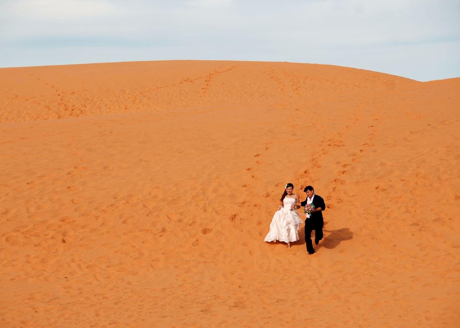 Honeymoons in Vietnam | Audley Travel