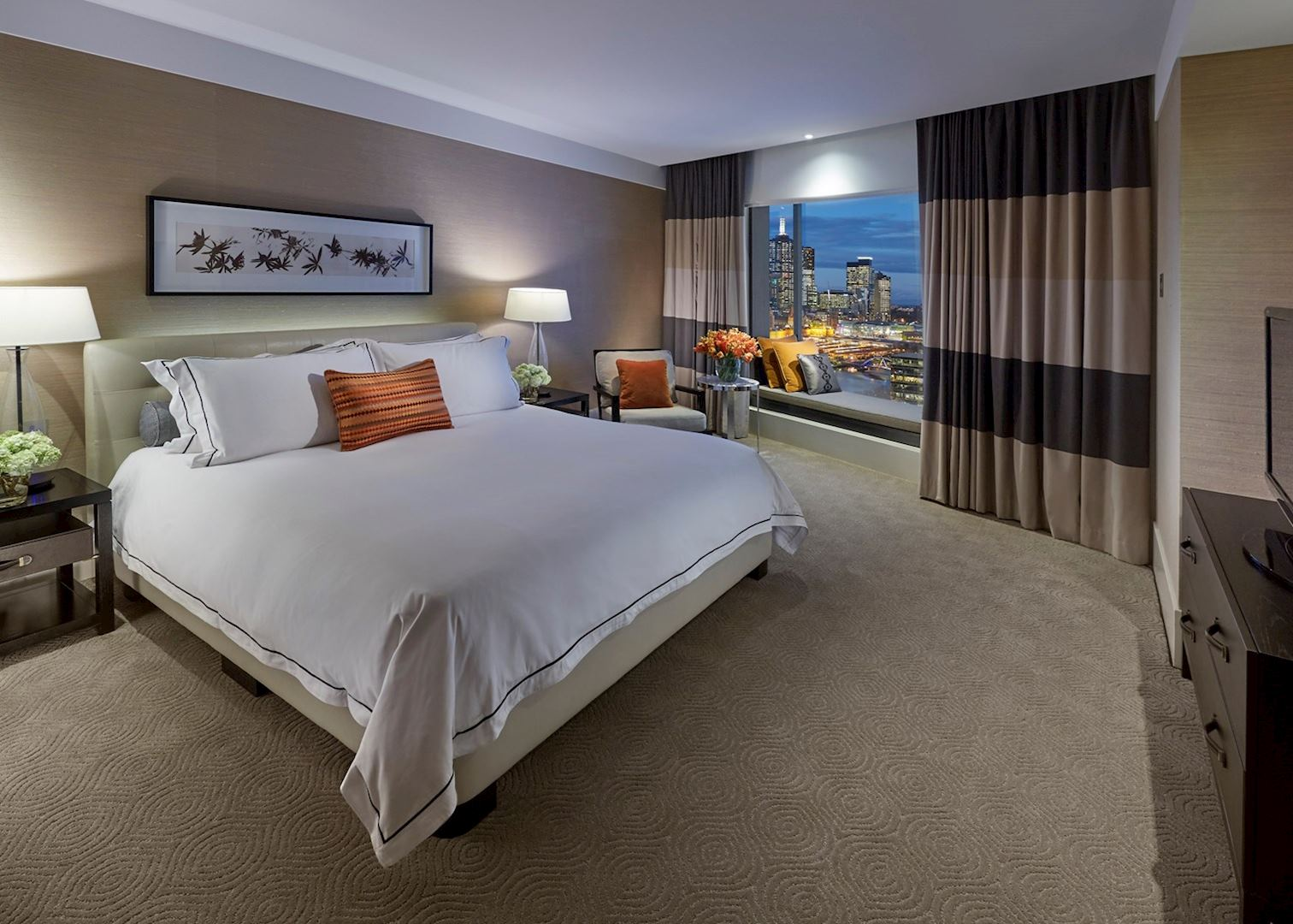 an analysis of the crown towers hotel in melborune Crown towers melbourne, melbourne: see 2,470 traveller reviews, 1,486 photos, and cheap rates for crown towers melbourne, ranked #2 of 162 hotels in melbourne and rated 45 of 5 at tripadvisor.