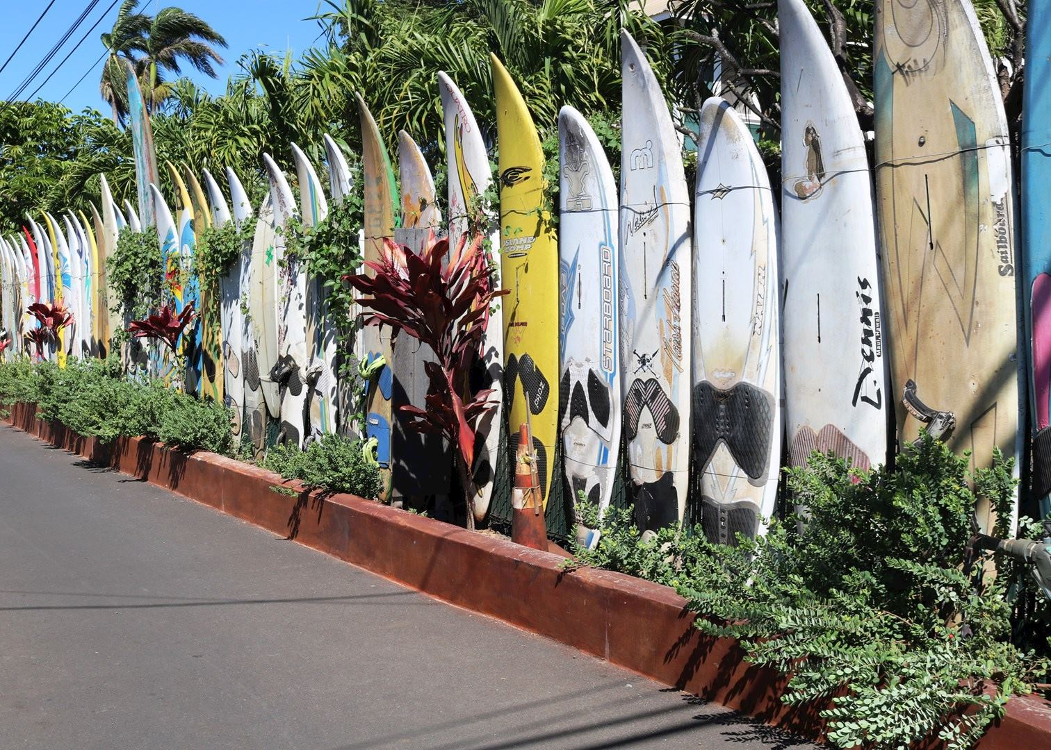 Visit Maui on a trip to Hawaii | Audley Travel