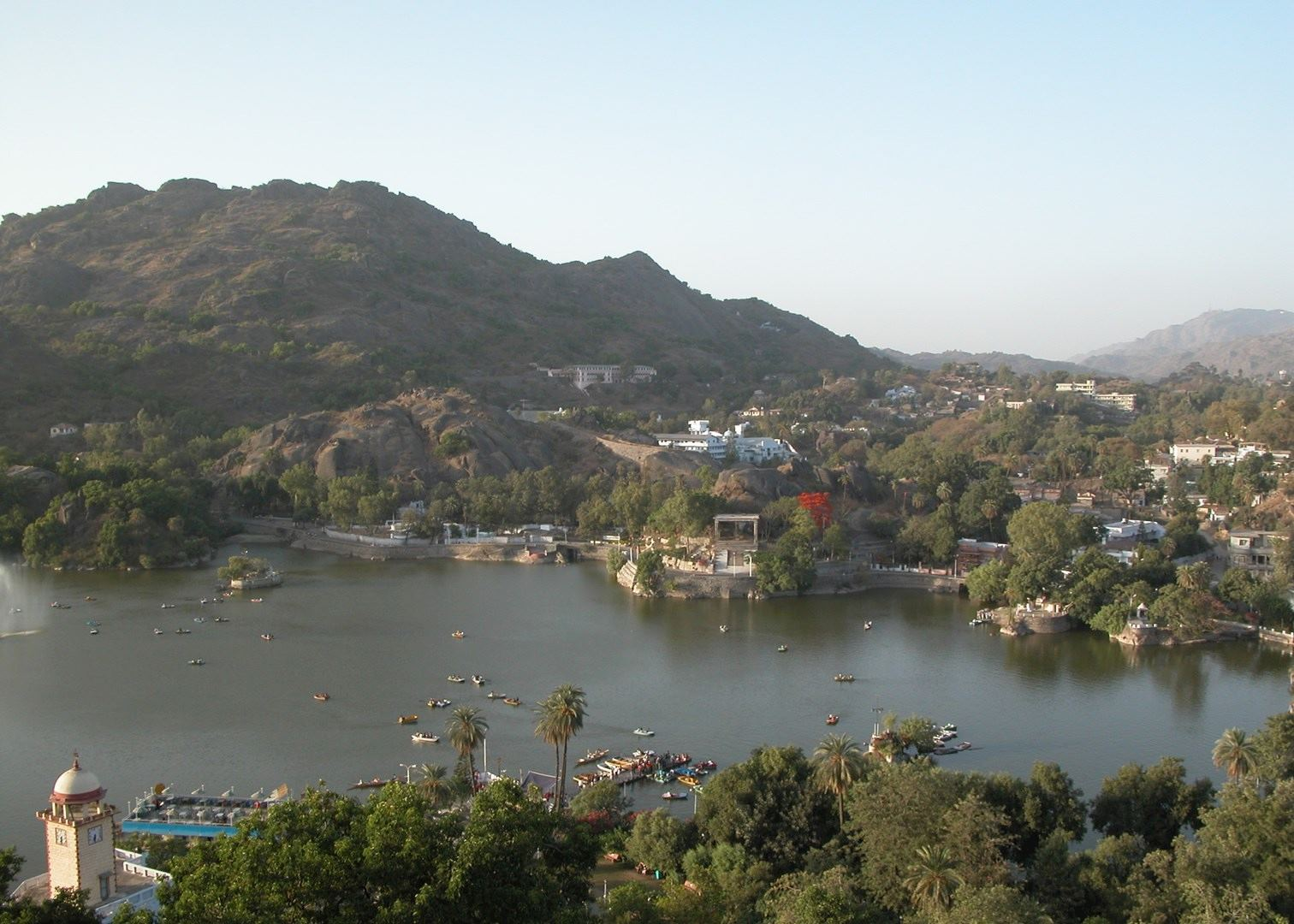Mount Abu India  city photos : photos of mount abu delwara jain temples mount abu mount abu india
