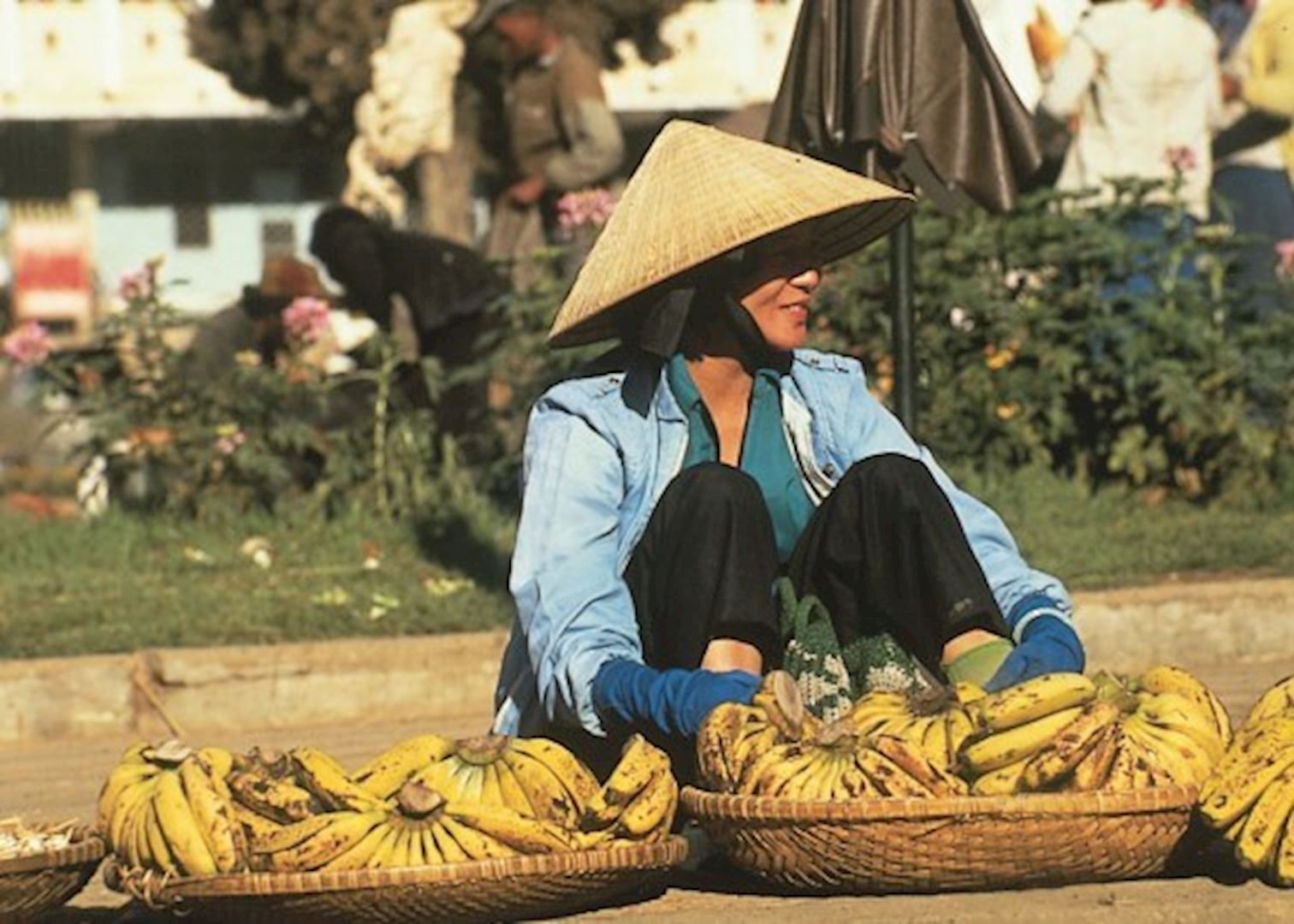 What to do in Vietnam: our highlights guide | Audley Travel