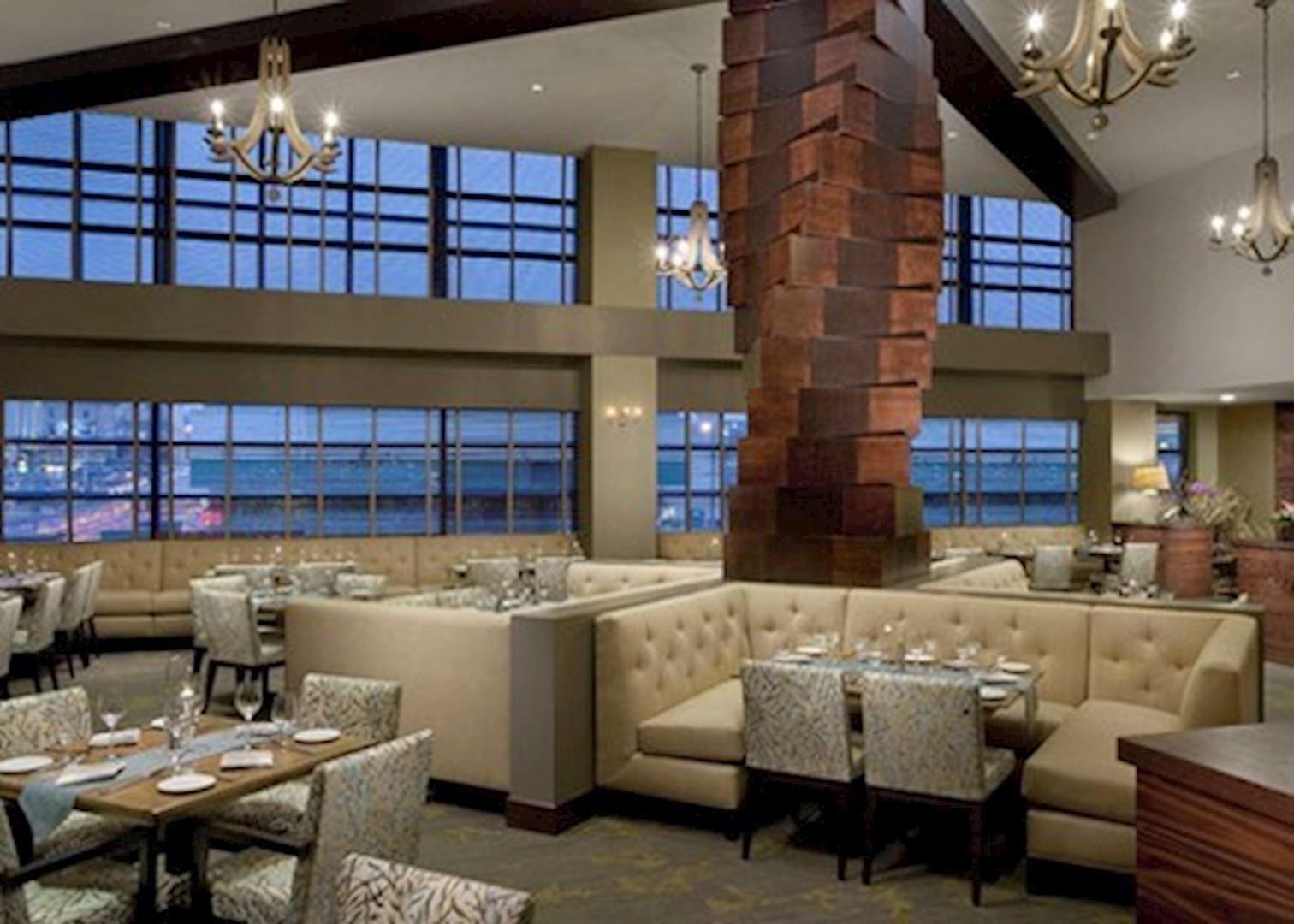 Nashville+hotel+casinos doubledown casino poker promo codes free chips