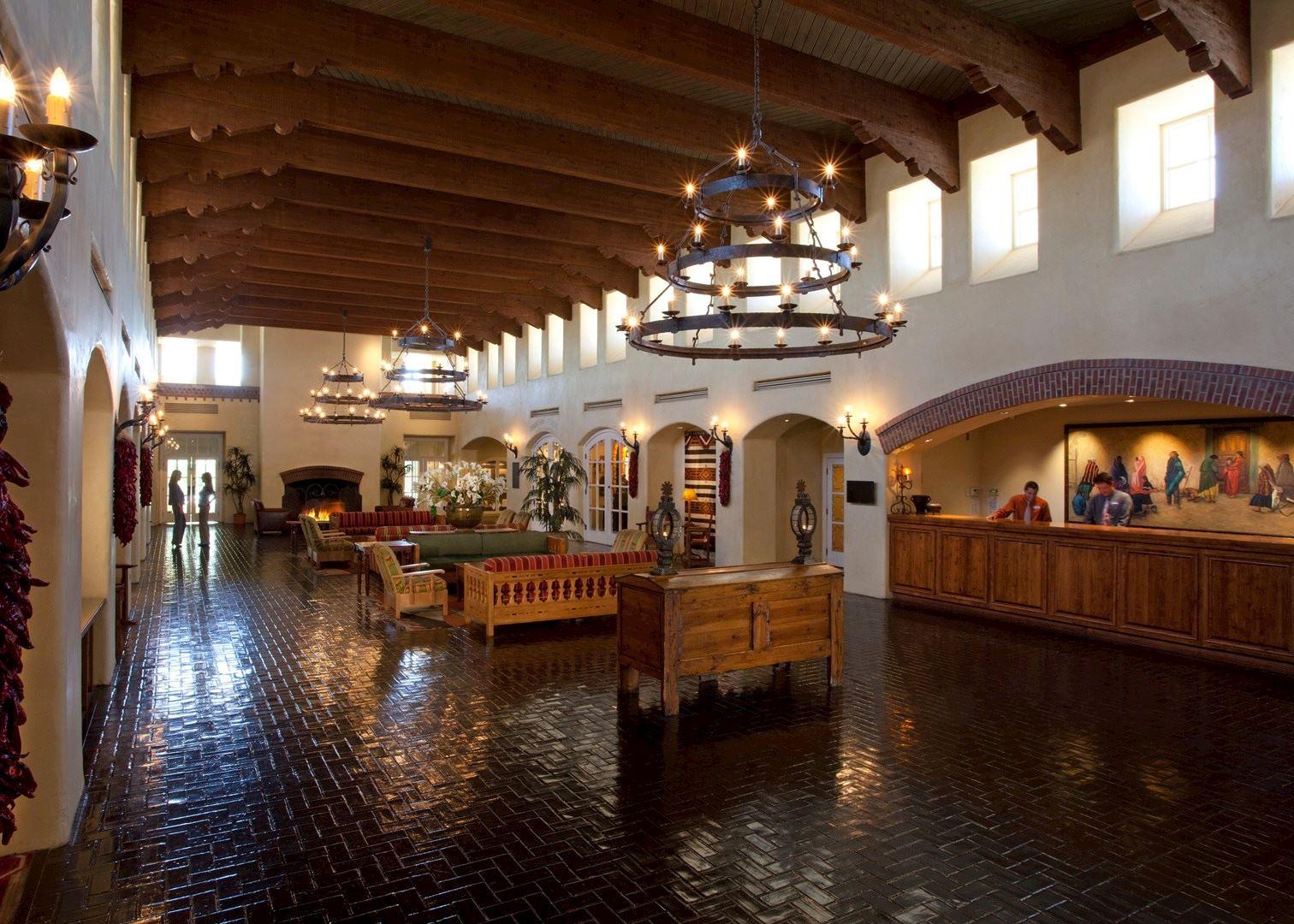 Las cruces new mexico casino close borgata casino hotel & spa