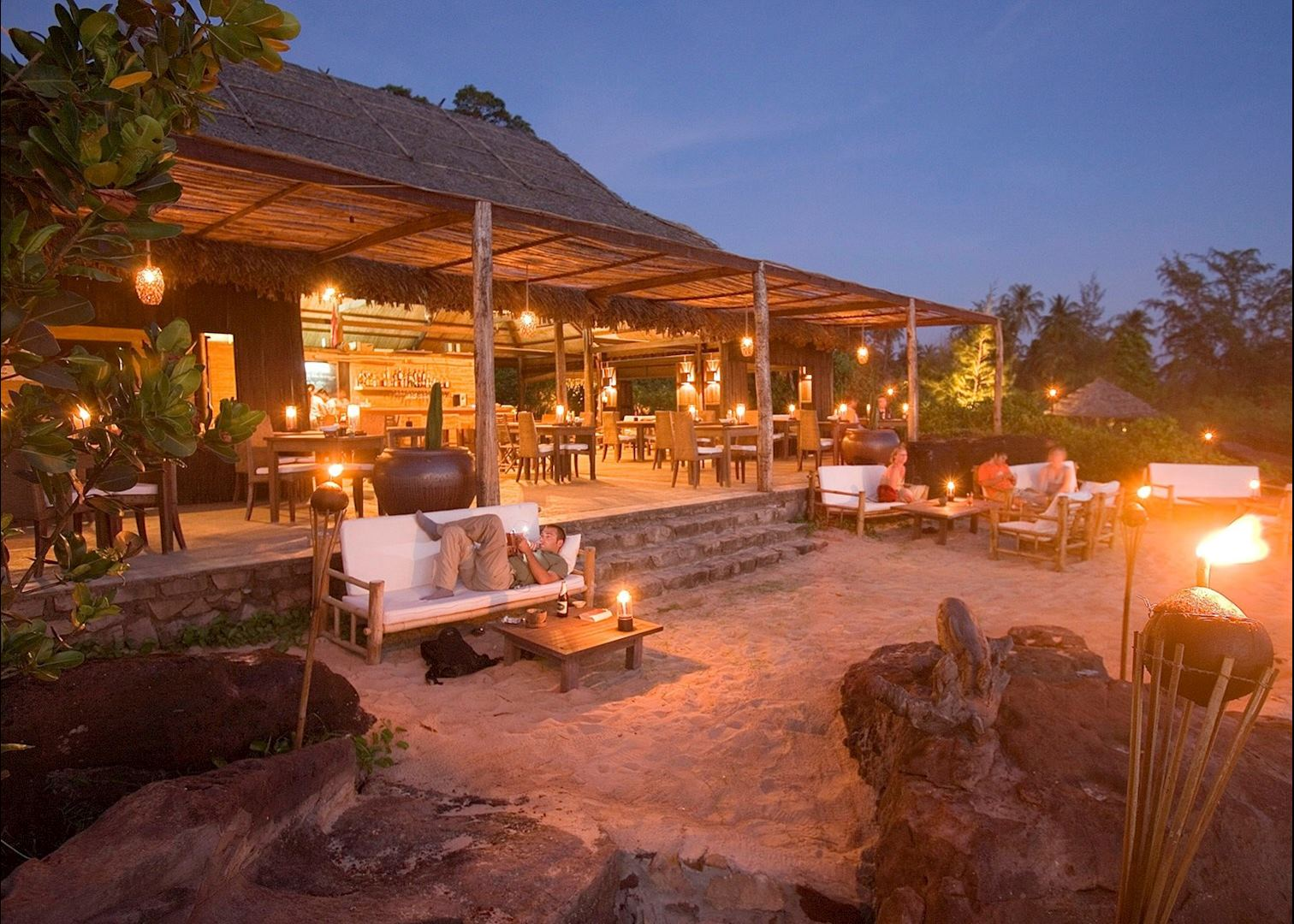 Mango Bay Hotels In Phu Quoc Audley Travel
