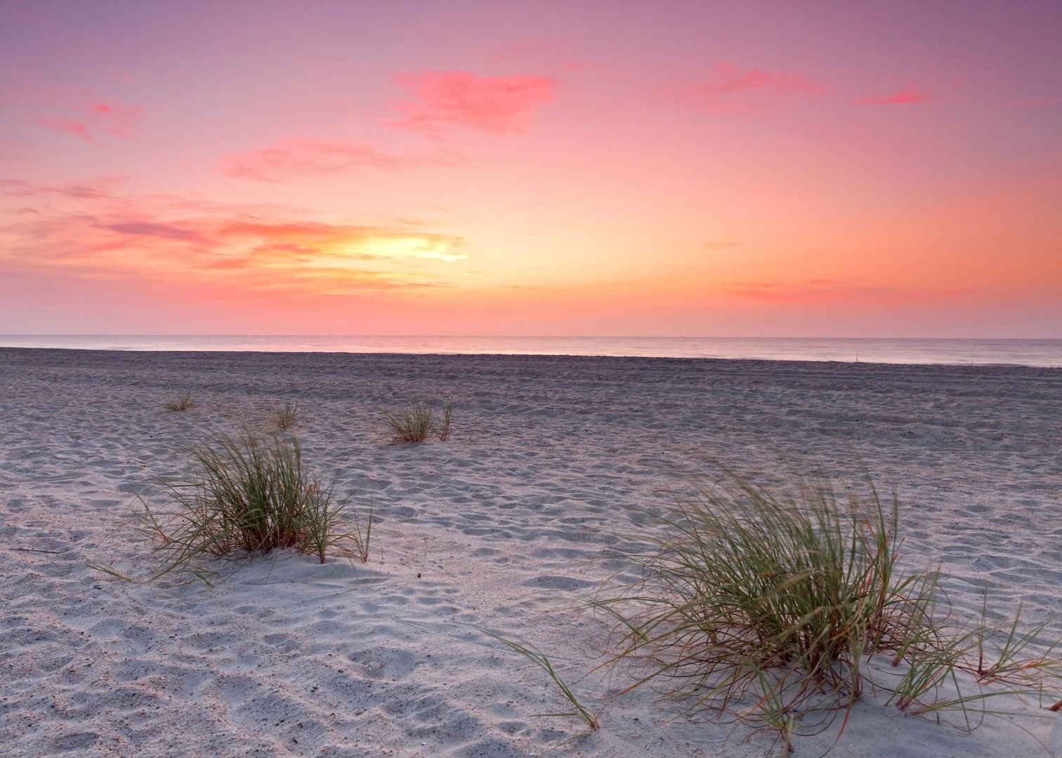 Visit Fernandina Beach On A Trip To The Usa Audley Travel